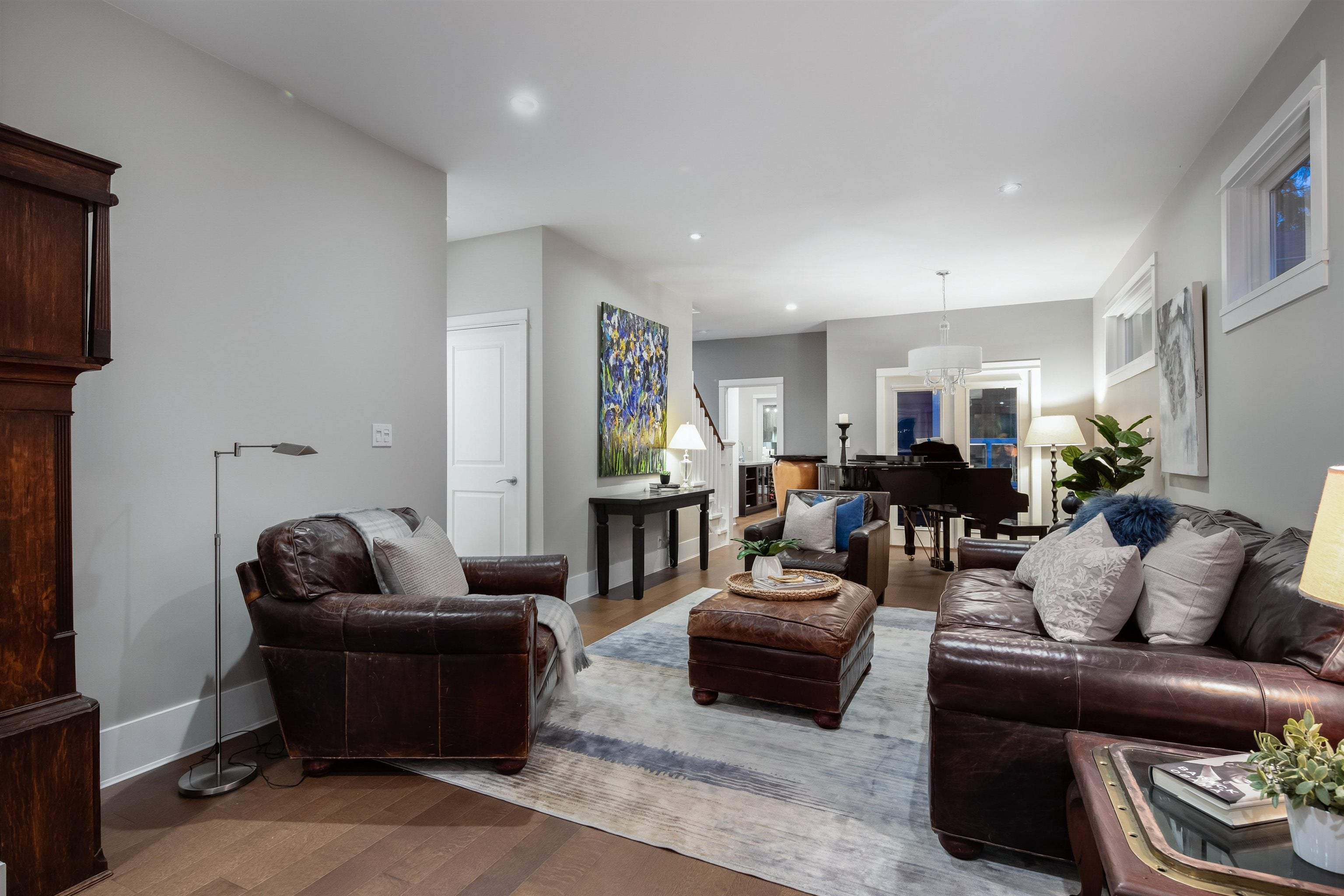 2258 WINDRIDGE DRIVE - Seymour NV House/Single Family for sale, 5 Bedrooms (R2617156) - #18