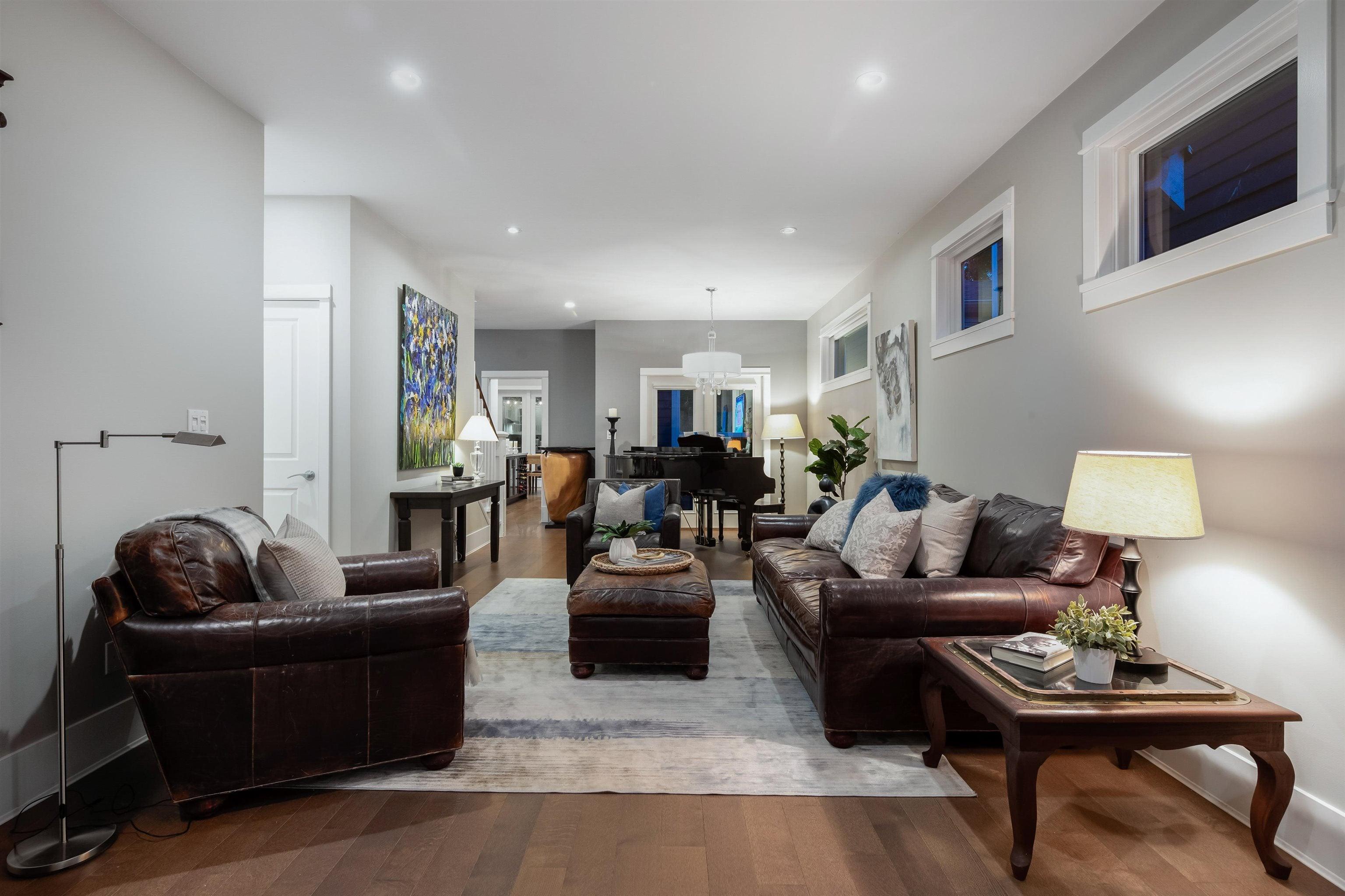 2258 WINDRIDGE DRIVE - Seymour NV House/Single Family for sale, 5 Bedrooms (R2617156) - #19
