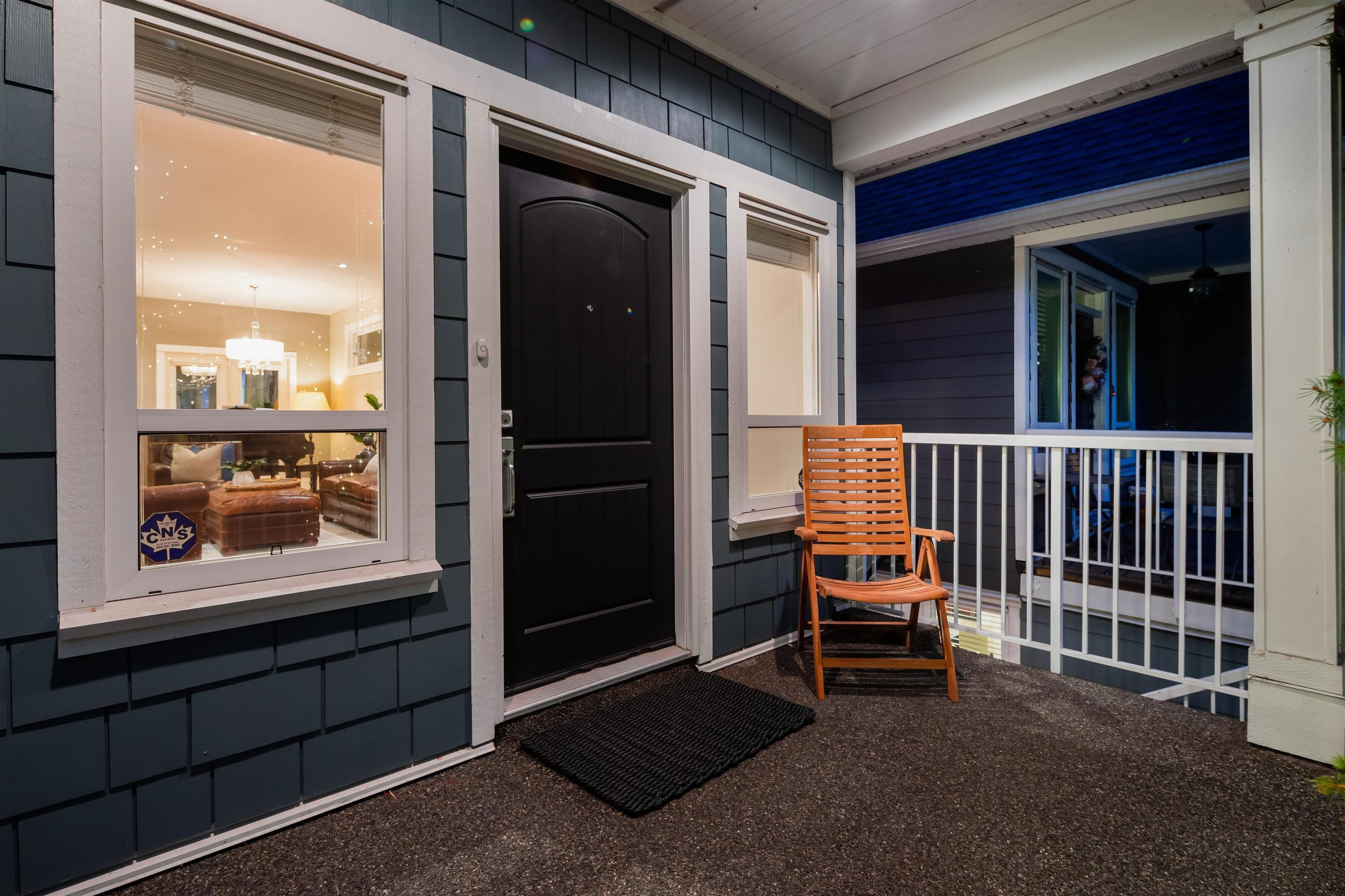 2258 WINDRIDGE DRIVE - Seymour NV House/Single Family for sale, 5 Bedrooms (R2617156) - #2