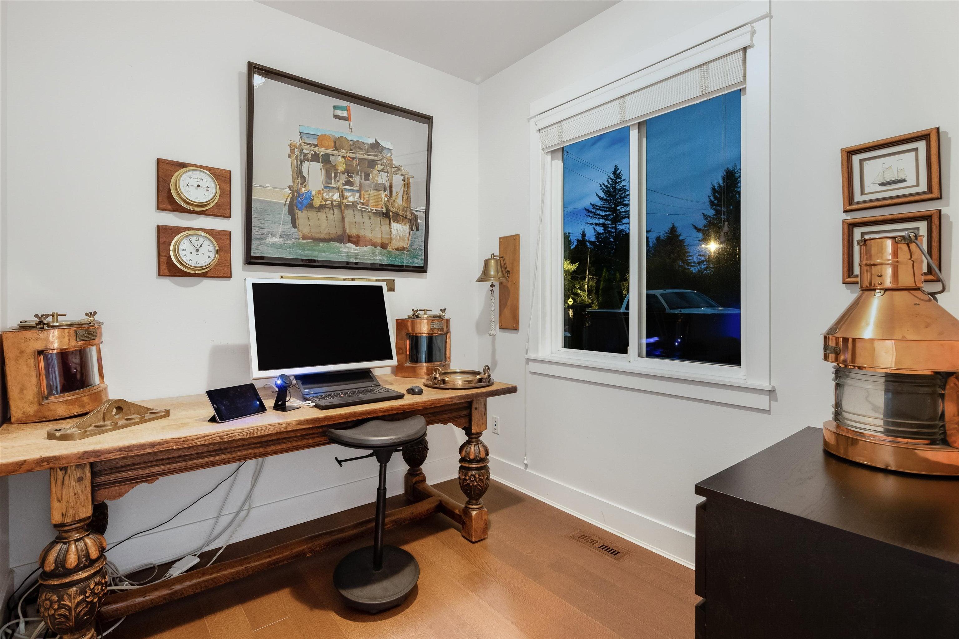2258 WINDRIDGE DRIVE - Seymour NV House/Single Family for sale, 5 Bedrooms (R2617156) - #20