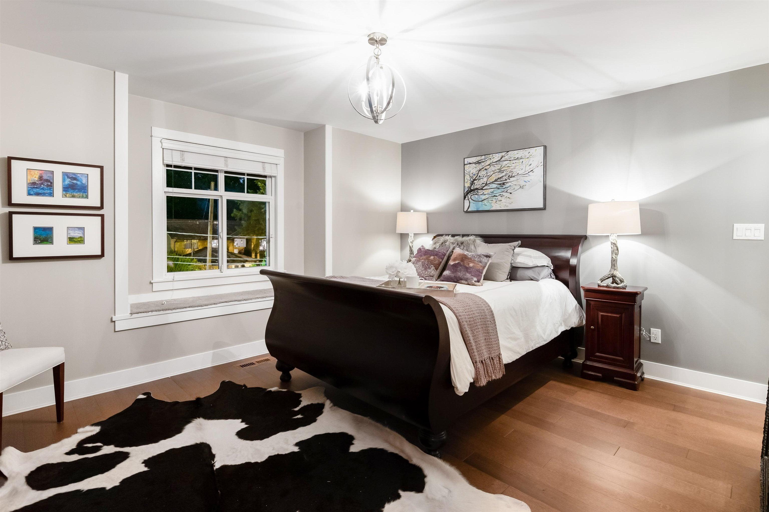 2258 WINDRIDGE DRIVE - Seymour NV House/Single Family for sale, 5 Bedrooms (R2617156) - #22