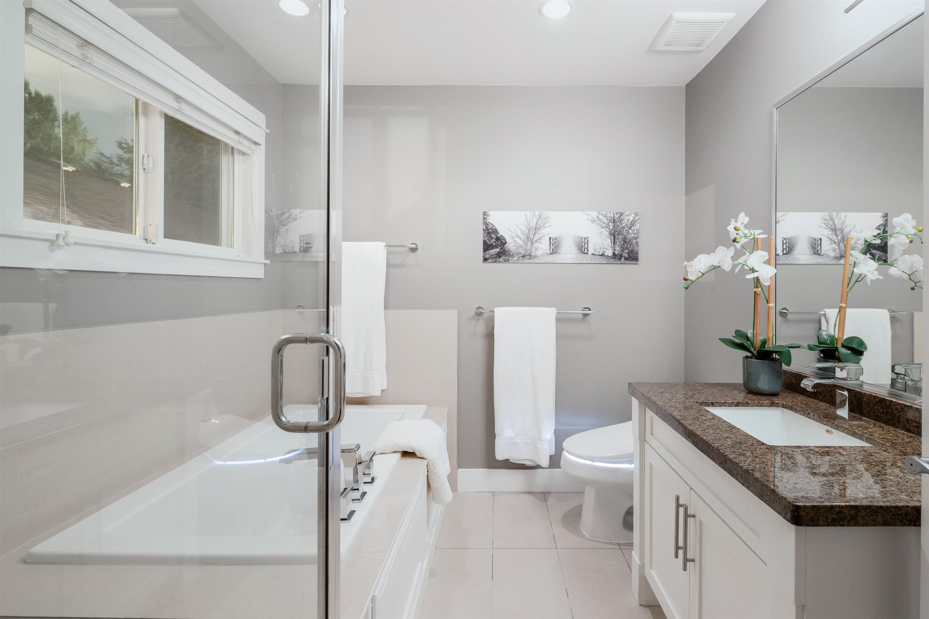 2258 WINDRIDGE DRIVE - Seymour NV House/Single Family for sale, 5 Bedrooms (R2617156) - #23