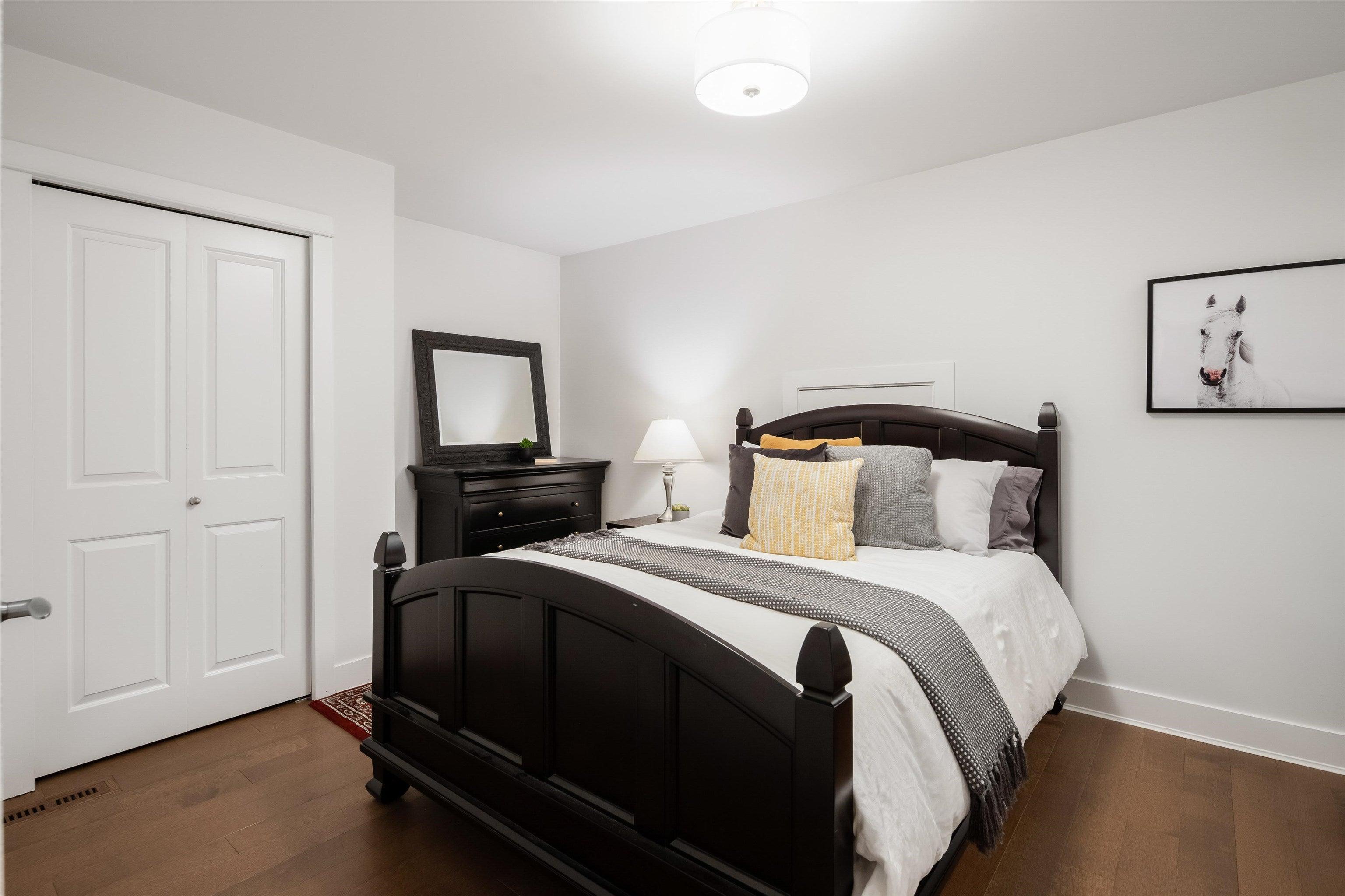 2258 WINDRIDGE DRIVE - Seymour NV House/Single Family for sale, 5 Bedrooms (R2617156) - #25