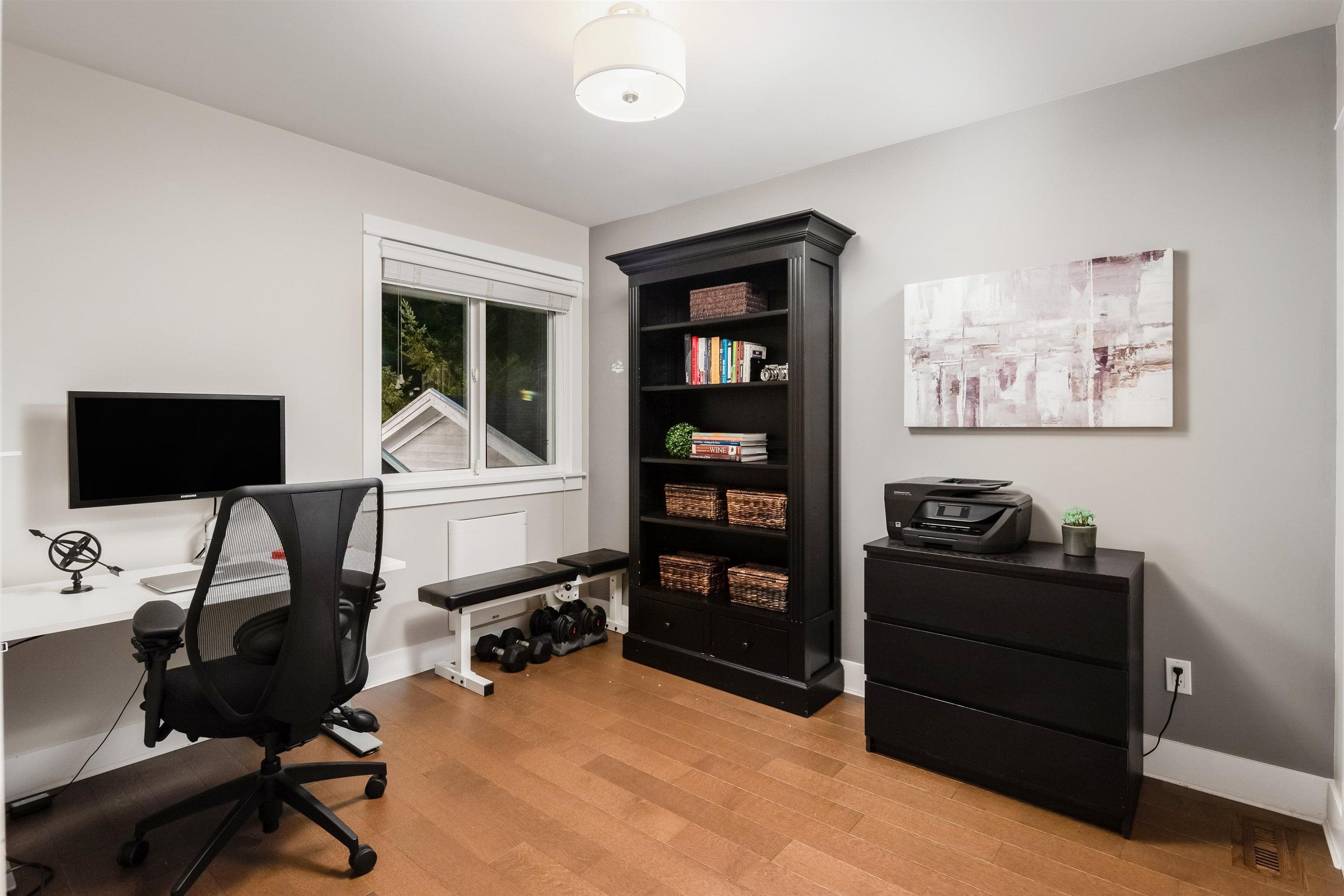 2258 WINDRIDGE DRIVE - Seymour NV House/Single Family for sale, 5 Bedrooms (R2617156) - #26