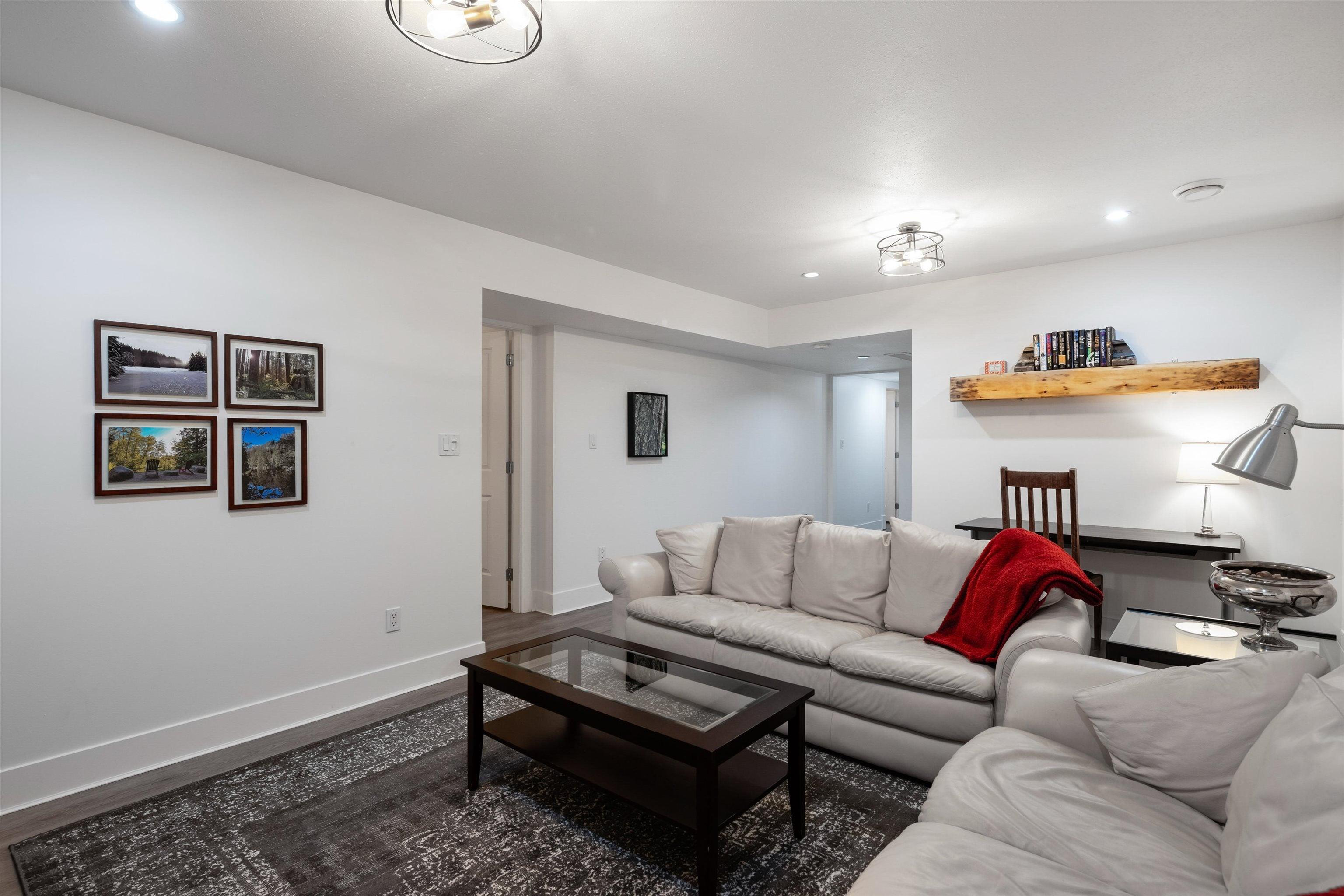 2258 WINDRIDGE DRIVE - Seymour NV House/Single Family for sale, 5 Bedrooms (R2617156) - #27