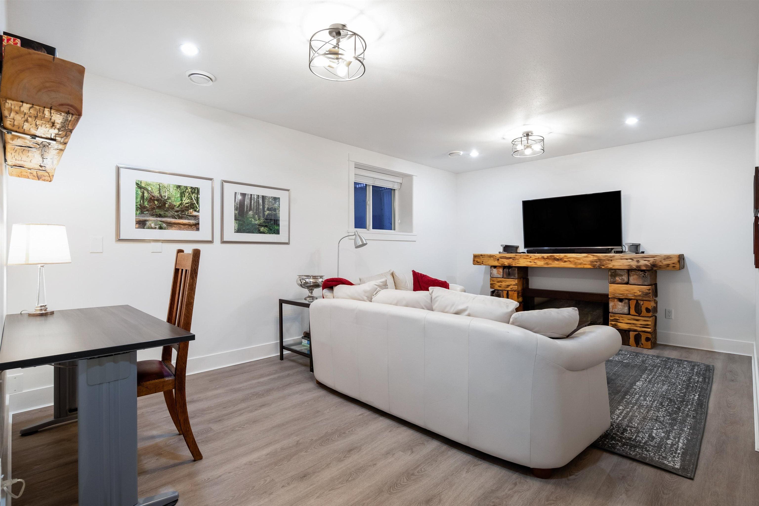 2258 WINDRIDGE DRIVE - Seymour NV House/Single Family for sale, 5 Bedrooms (R2617156) - #28