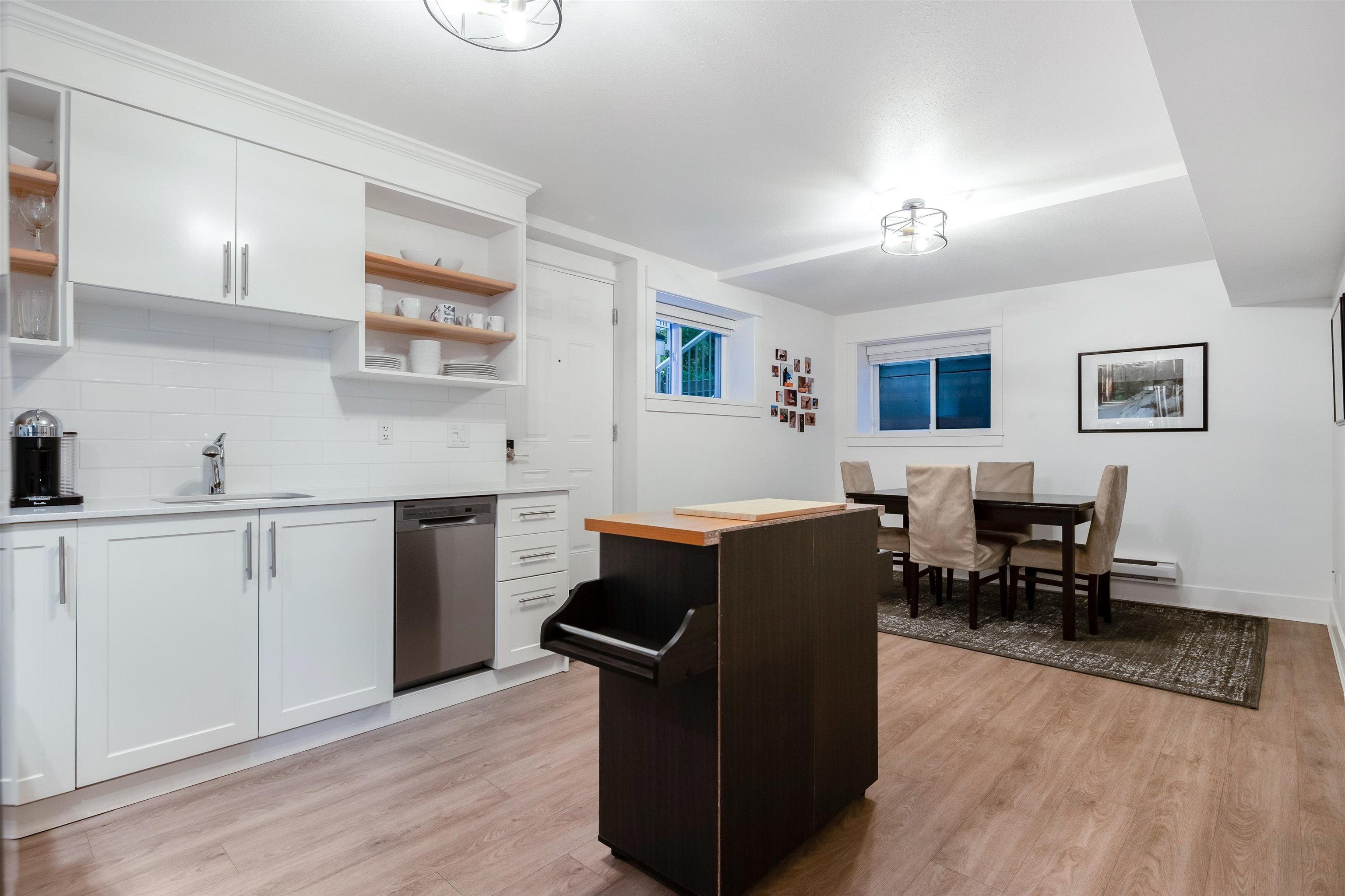 2258 WINDRIDGE DRIVE - Seymour NV House/Single Family for sale, 5 Bedrooms (R2617156) - #29