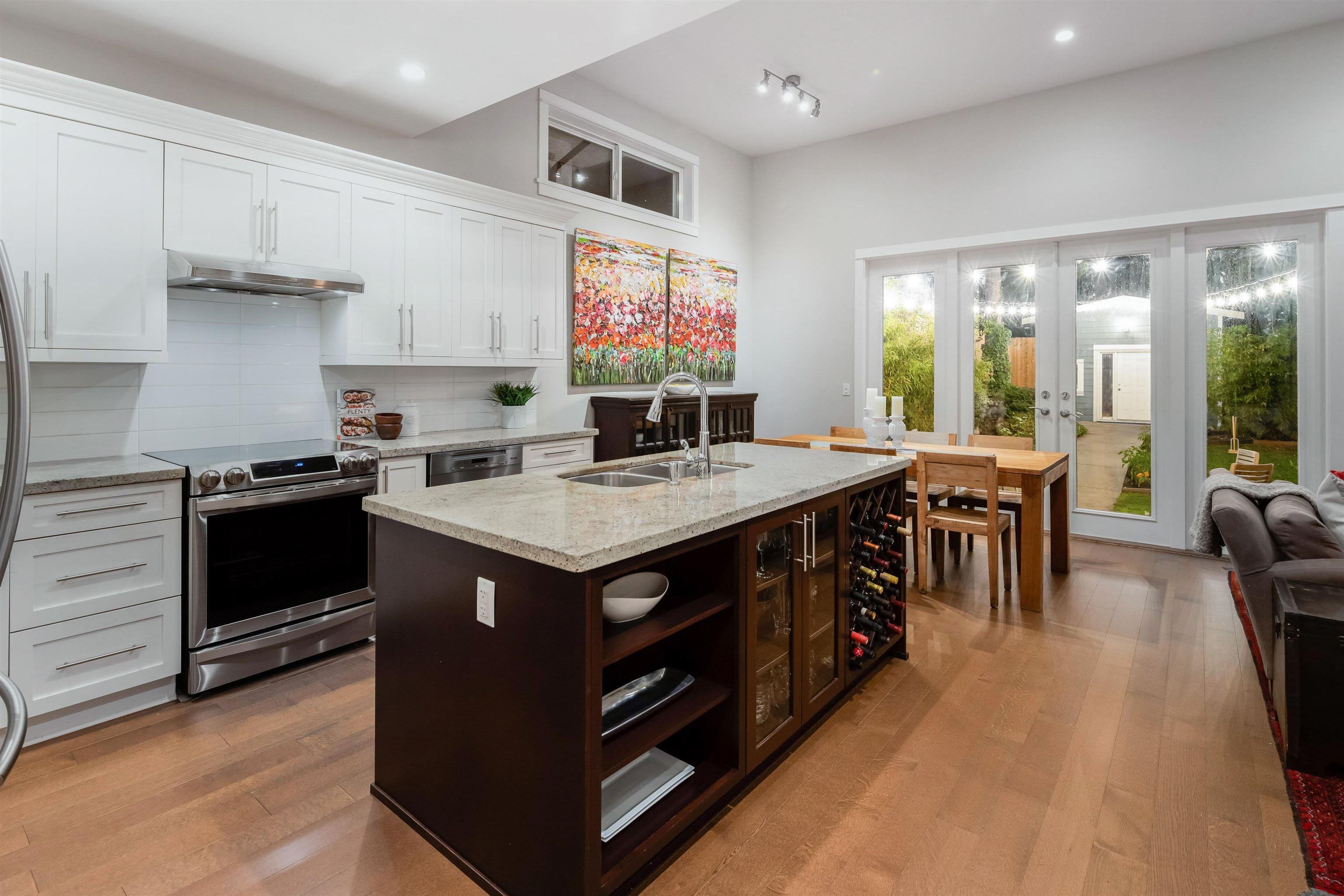 2258 WINDRIDGE DRIVE - Seymour NV House/Single Family for sale, 5 Bedrooms (R2617156) - #3