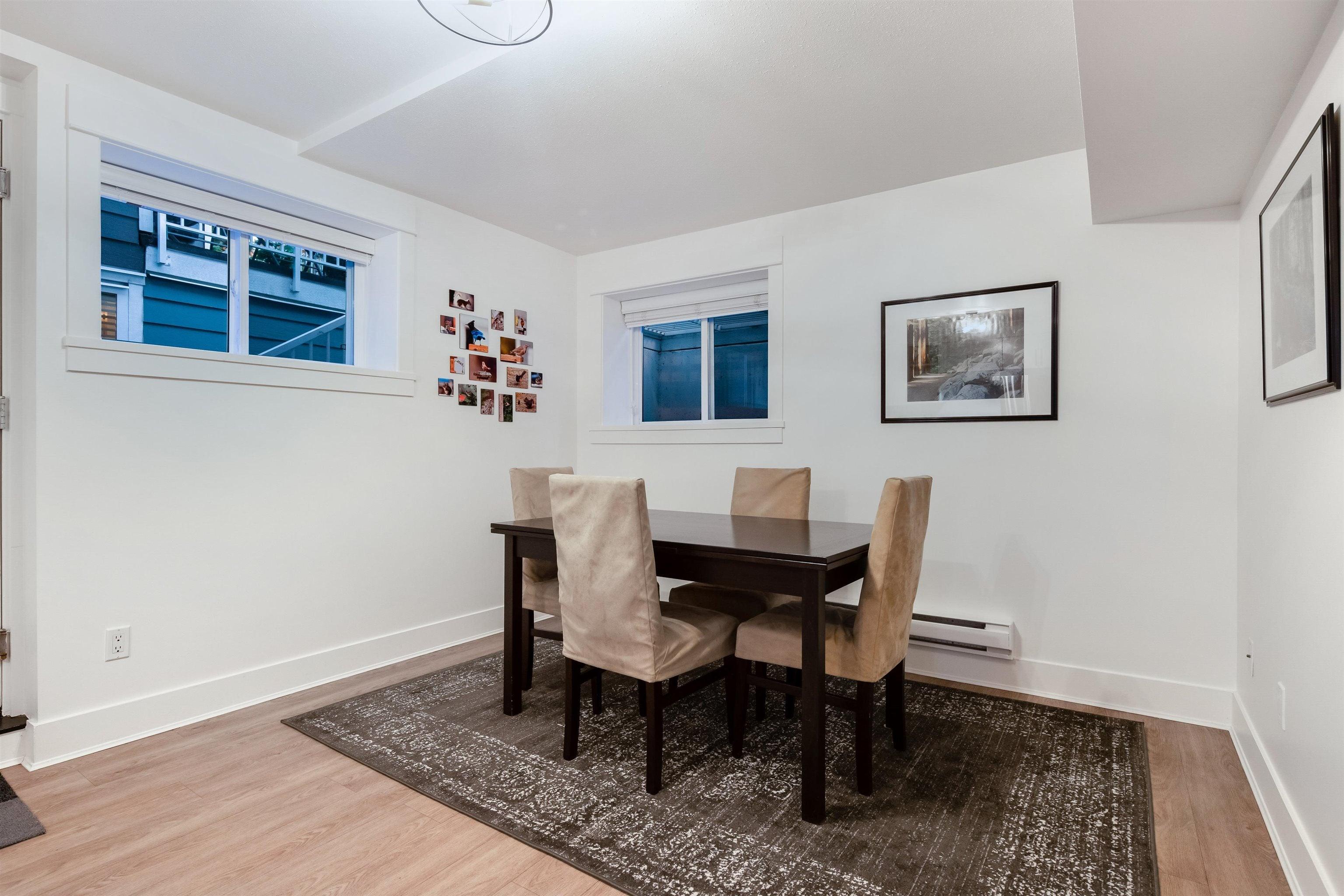2258 WINDRIDGE DRIVE - Seymour NV House/Single Family for sale, 5 Bedrooms (R2617156) - #30