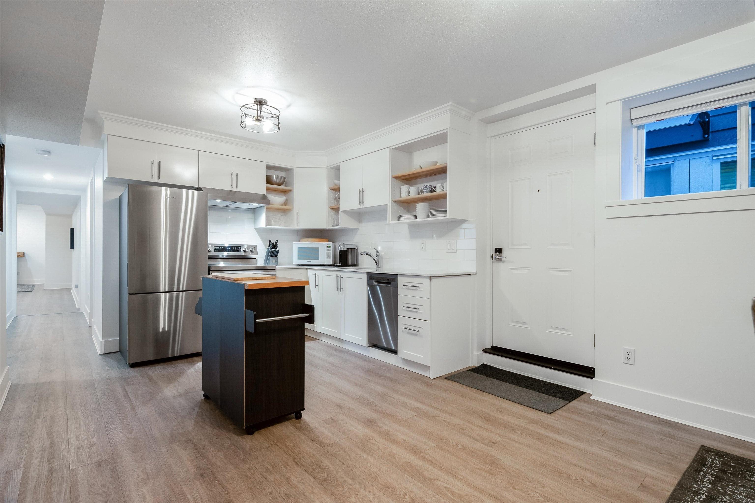 2258 WINDRIDGE DRIVE - Seymour NV House/Single Family for sale, 5 Bedrooms (R2617156) - #31