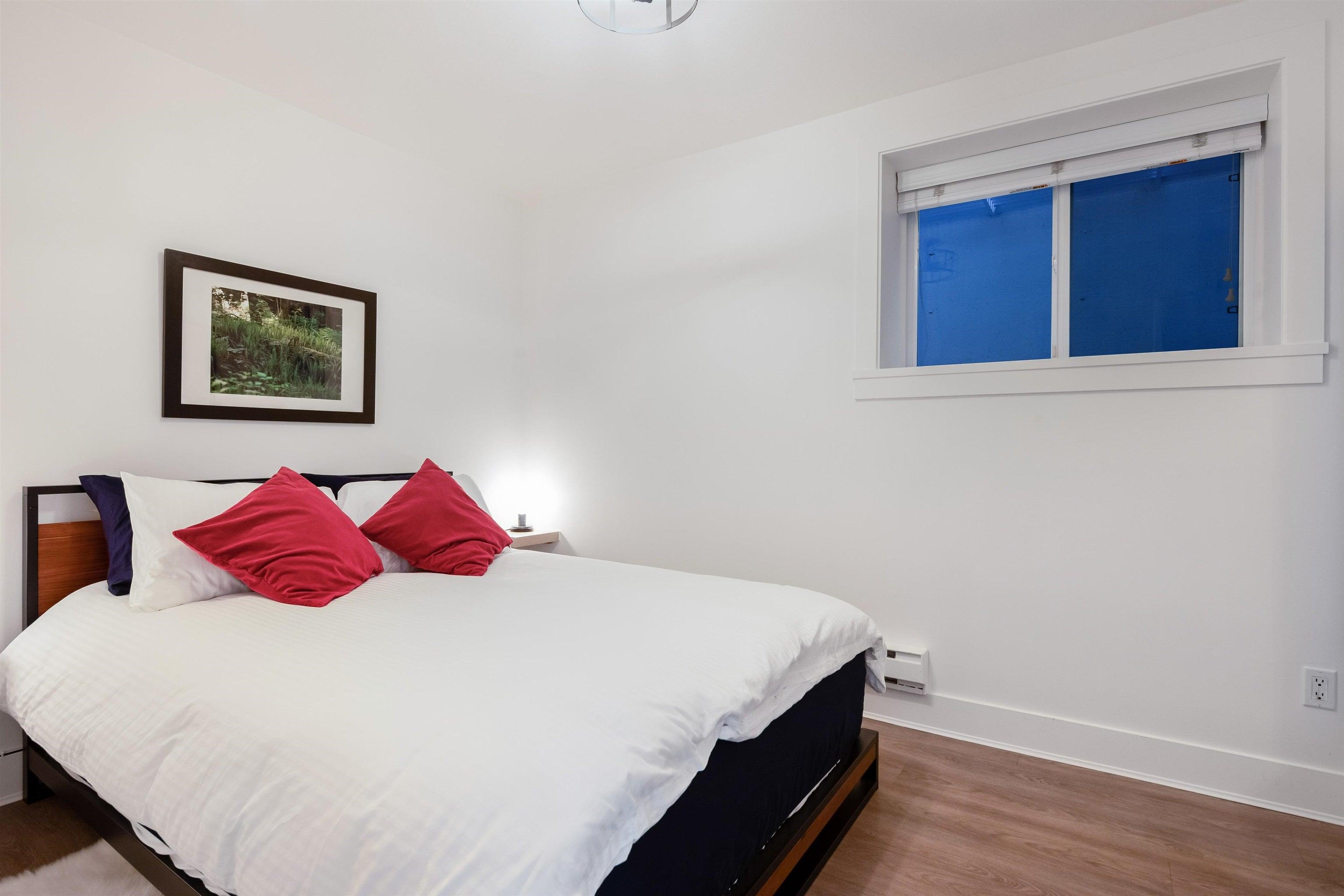 2258 WINDRIDGE DRIVE - Seymour NV House/Single Family for sale, 5 Bedrooms (R2617156) - #32