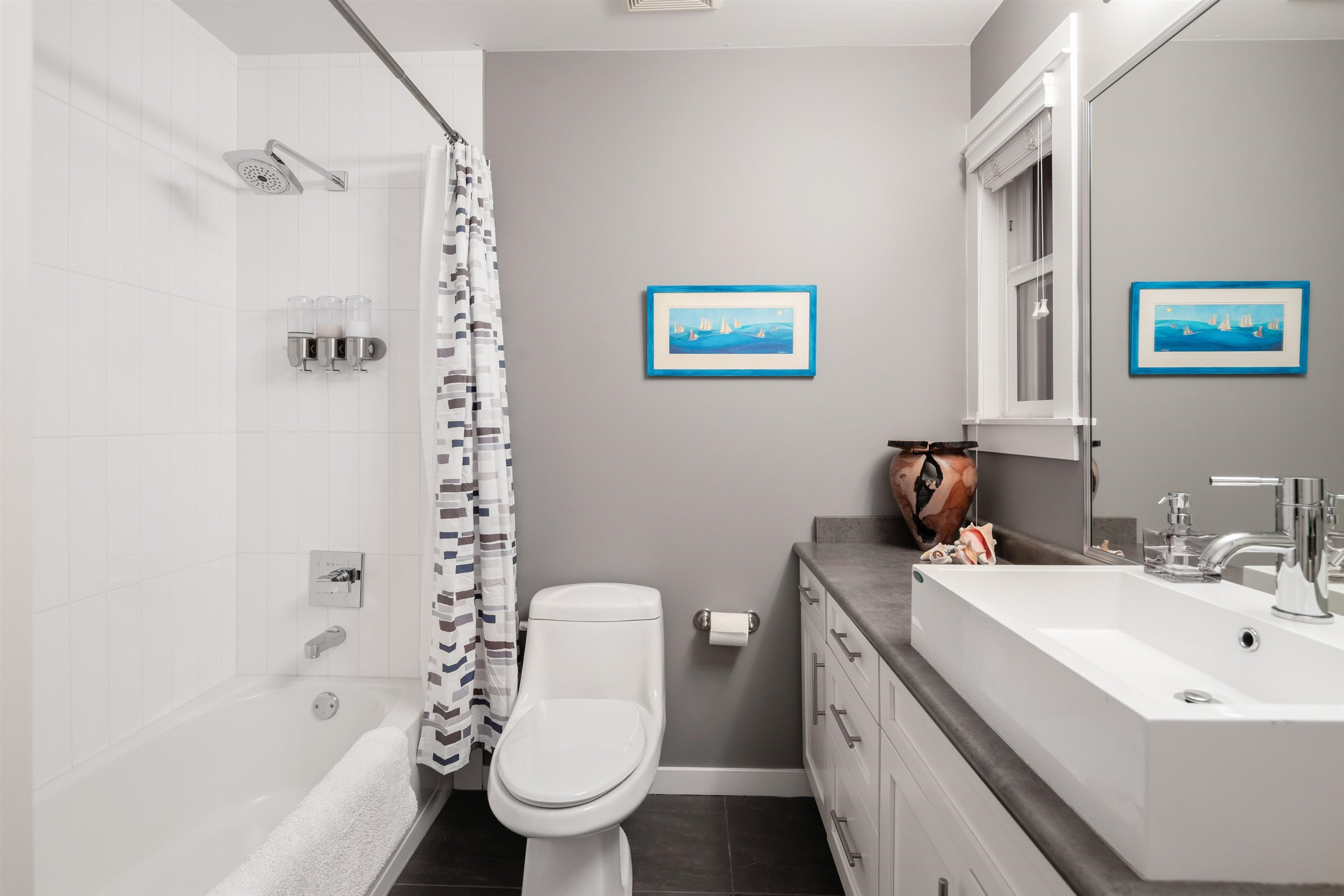 2258 WINDRIDGE DRIVE - Seymour NV House/Single Family for sale, 5 Bedrooms (R2617156) - #33