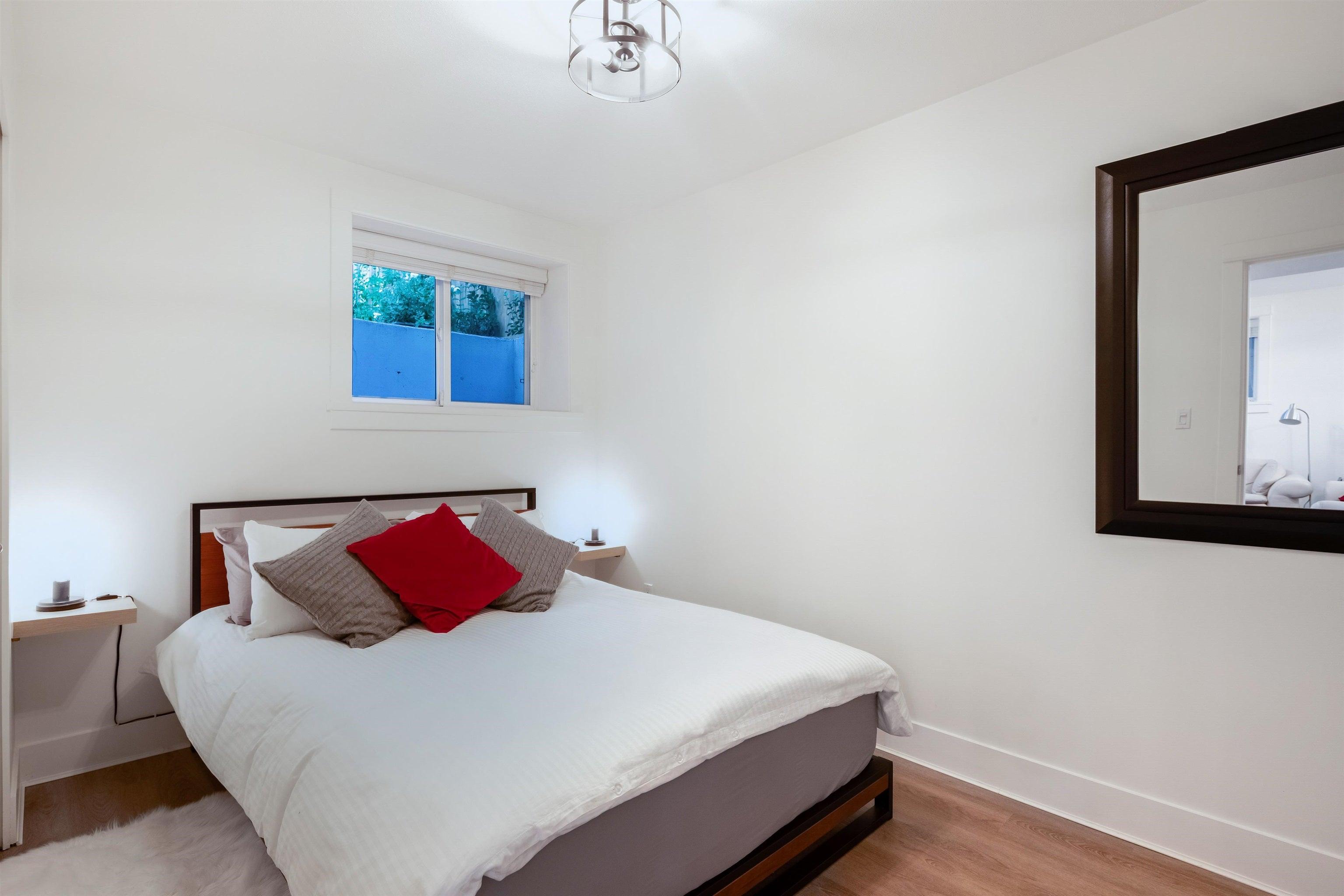 2258 WINDRIDGE DRIVE - Seymour NV House/Single Family for sale, 5 Bedrooms (R2617156) - #34