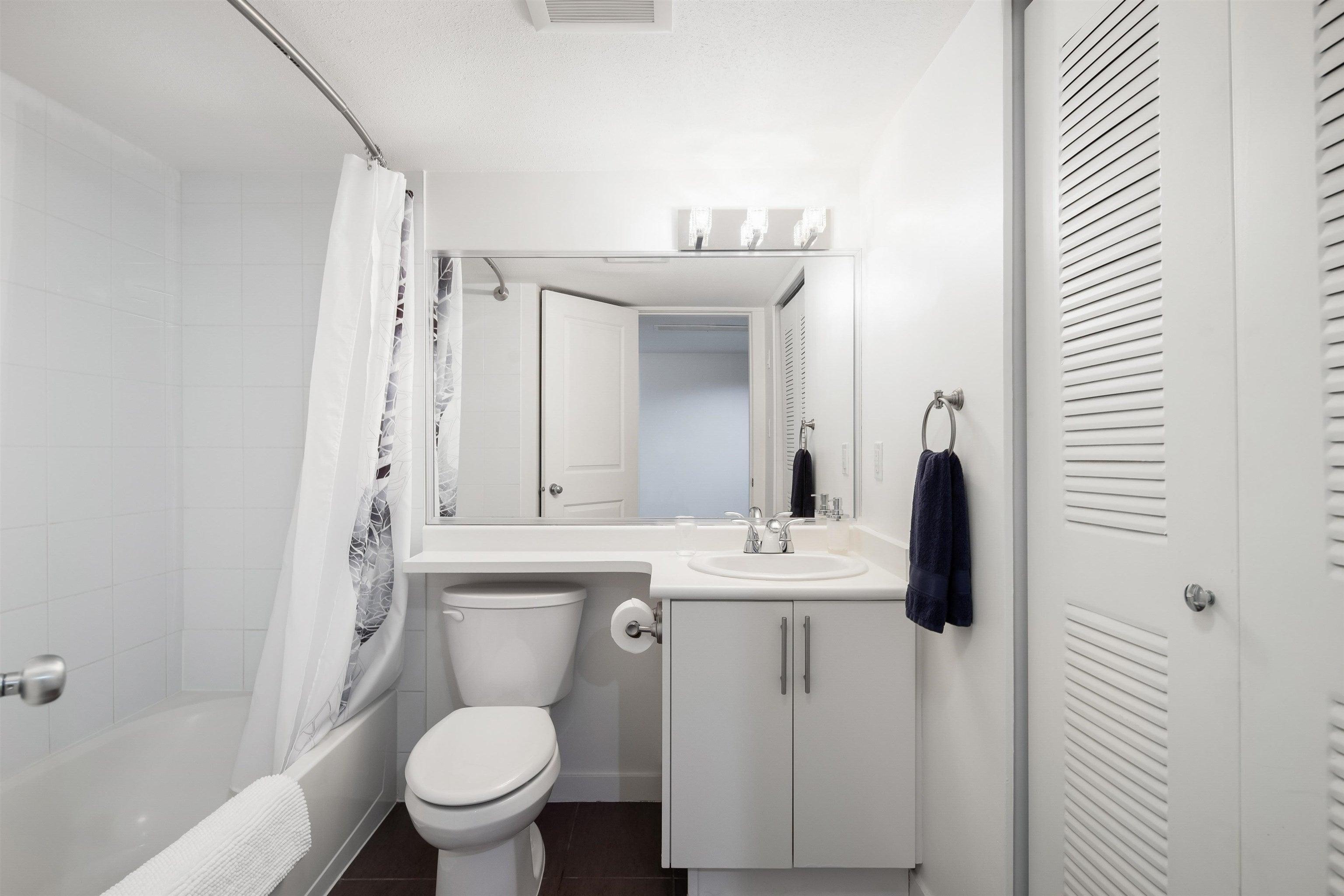 2258 WINDRIDGE DRIVE - Seymour NV House/Single Family for sale, 5 Bedrooms (R2617156) - #35