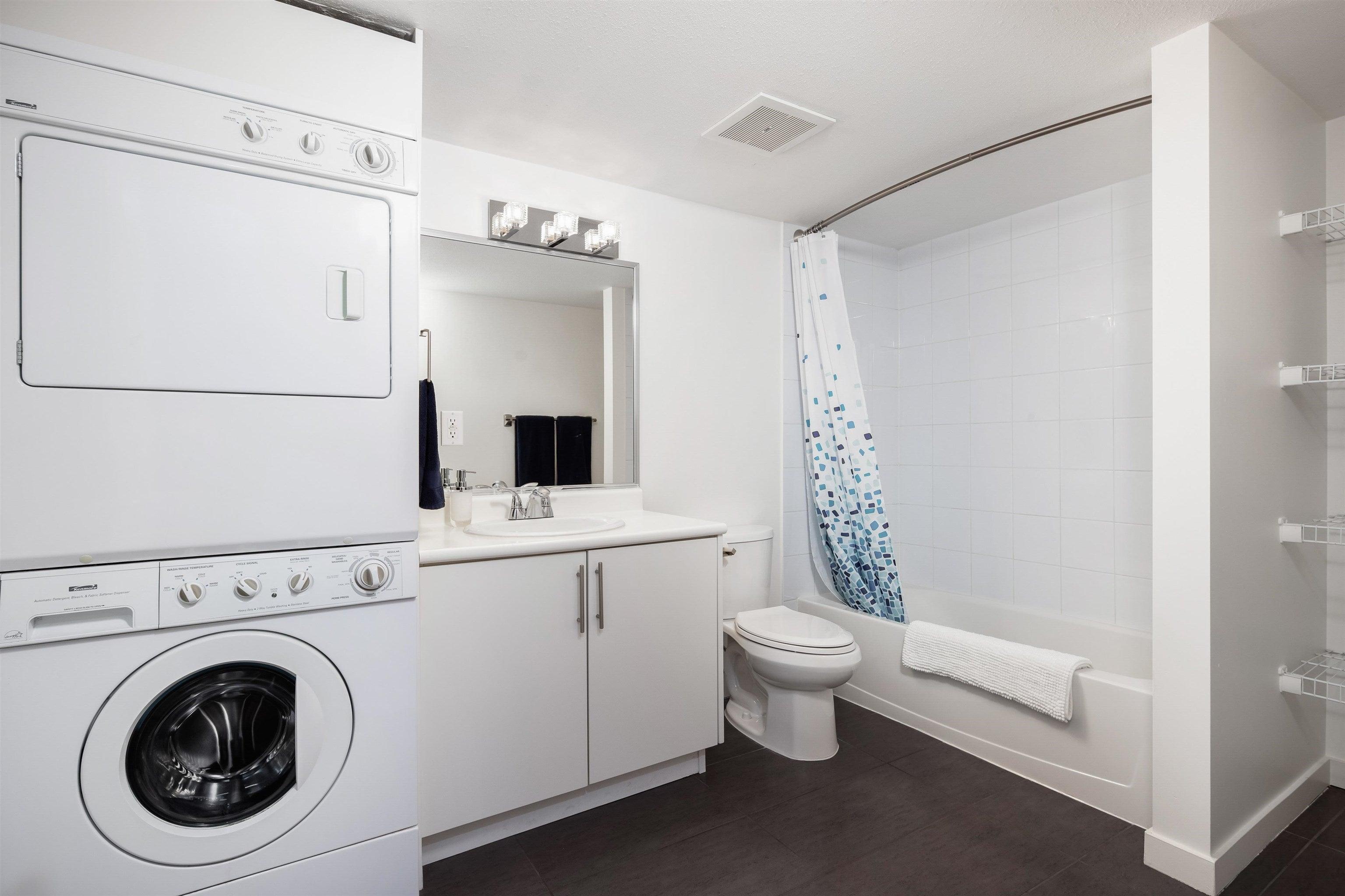 2258 WINDRIDGE DRIVE - Seymour NV House/Single Family for sale, 5 Bedrooms (R2617156) - #36