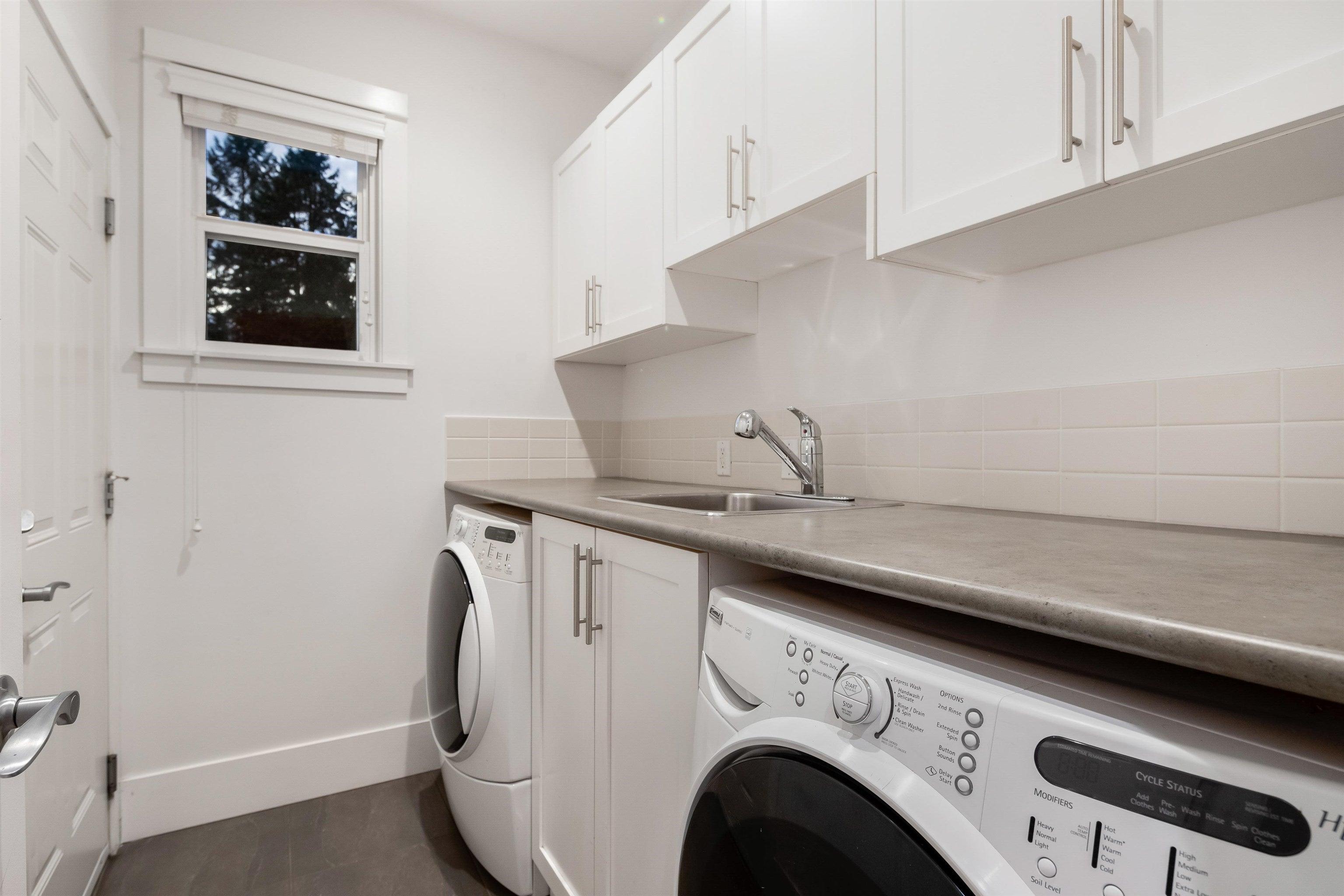 2258 WINDRIDGE DRIVE - Seymour NV House/Single Family for sale, 5 Bedrooms (R2617156) - #37