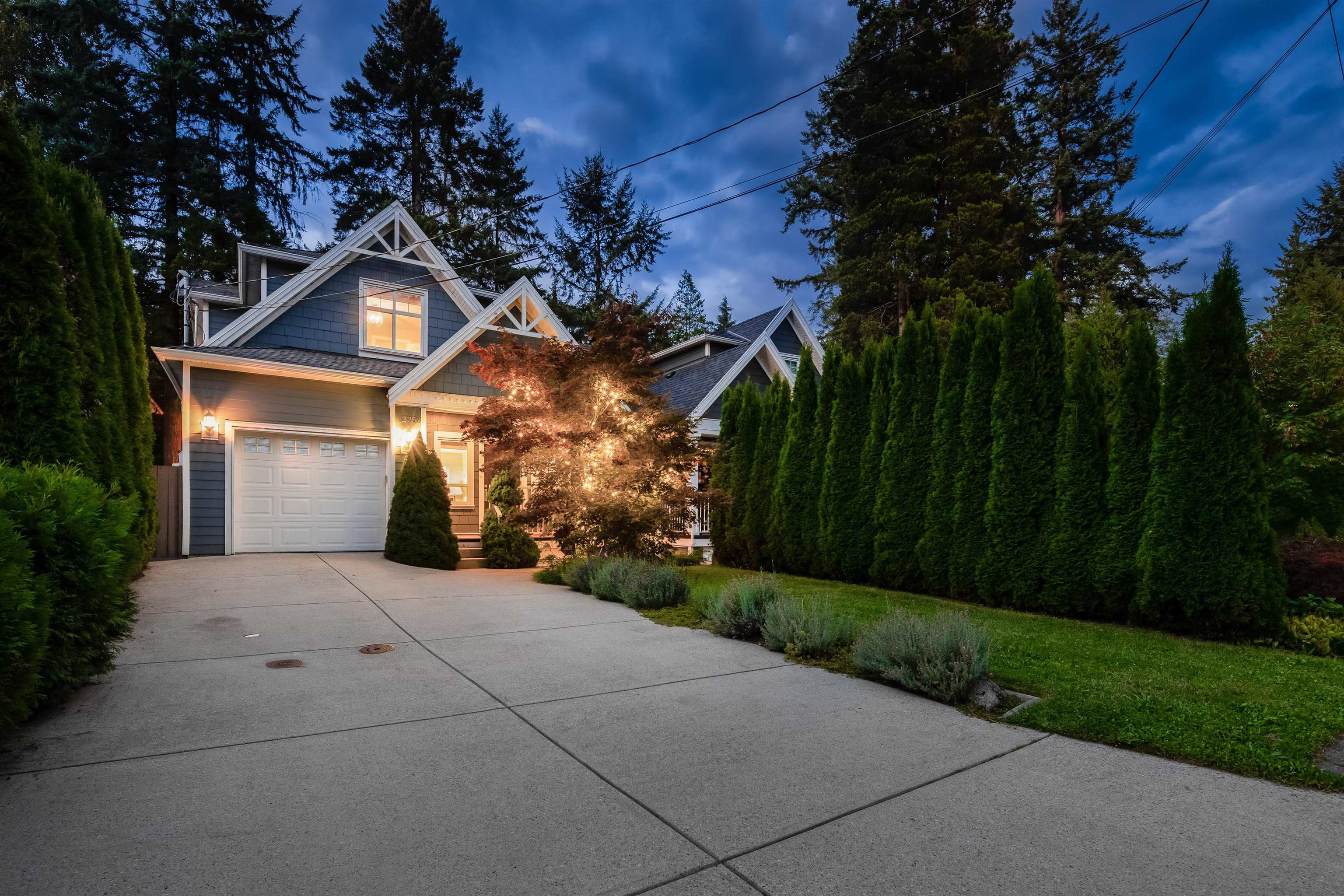 2258 WINDRIDGE DRIVE - Seymour NV House/Single Family for sale, 5 Bedrooms (R2617156) - #38