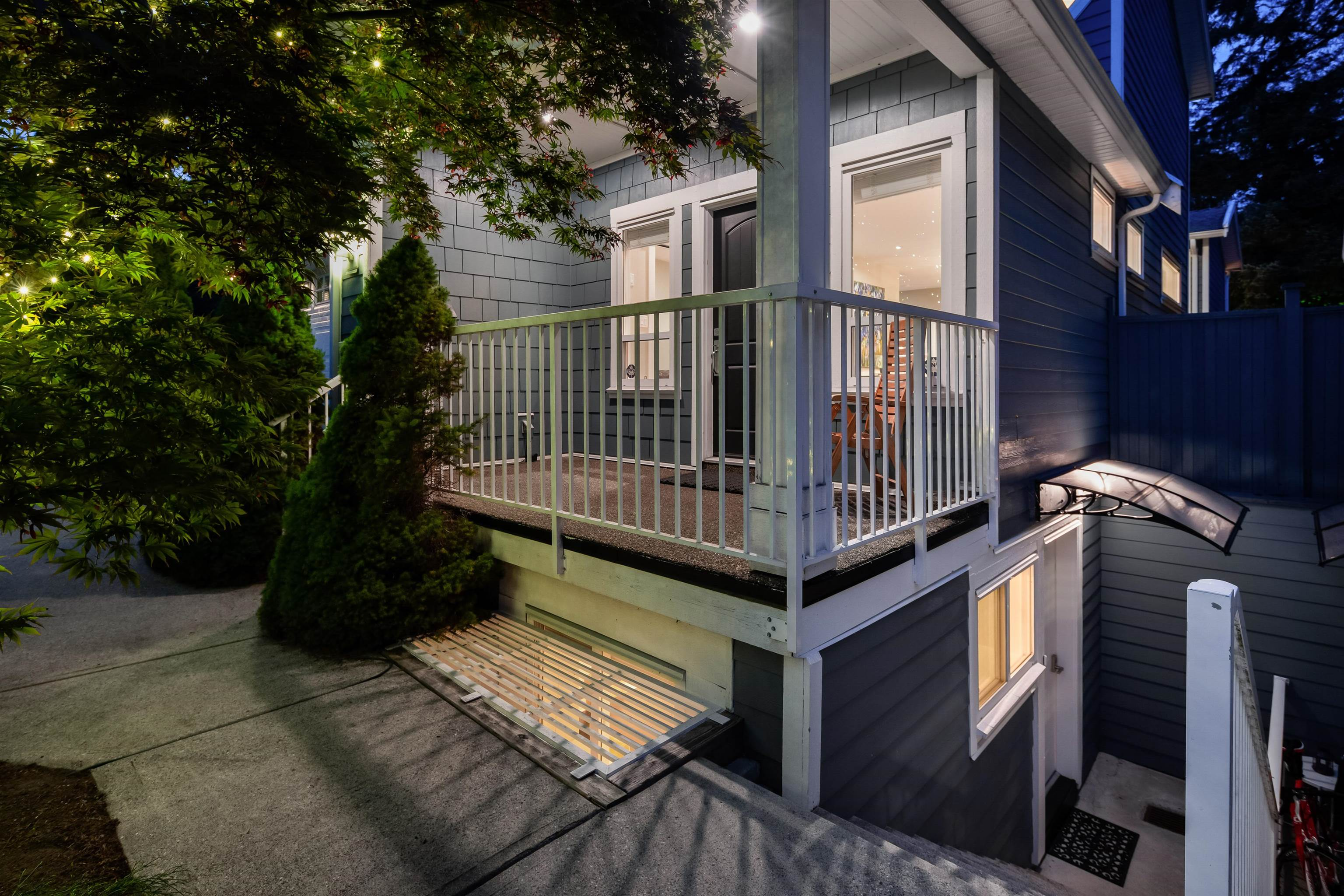 2258 WINDRIDGE DRIVE - Seymour NV House/Single Family for sale, 5 Bedrooms (R2617156) - #39