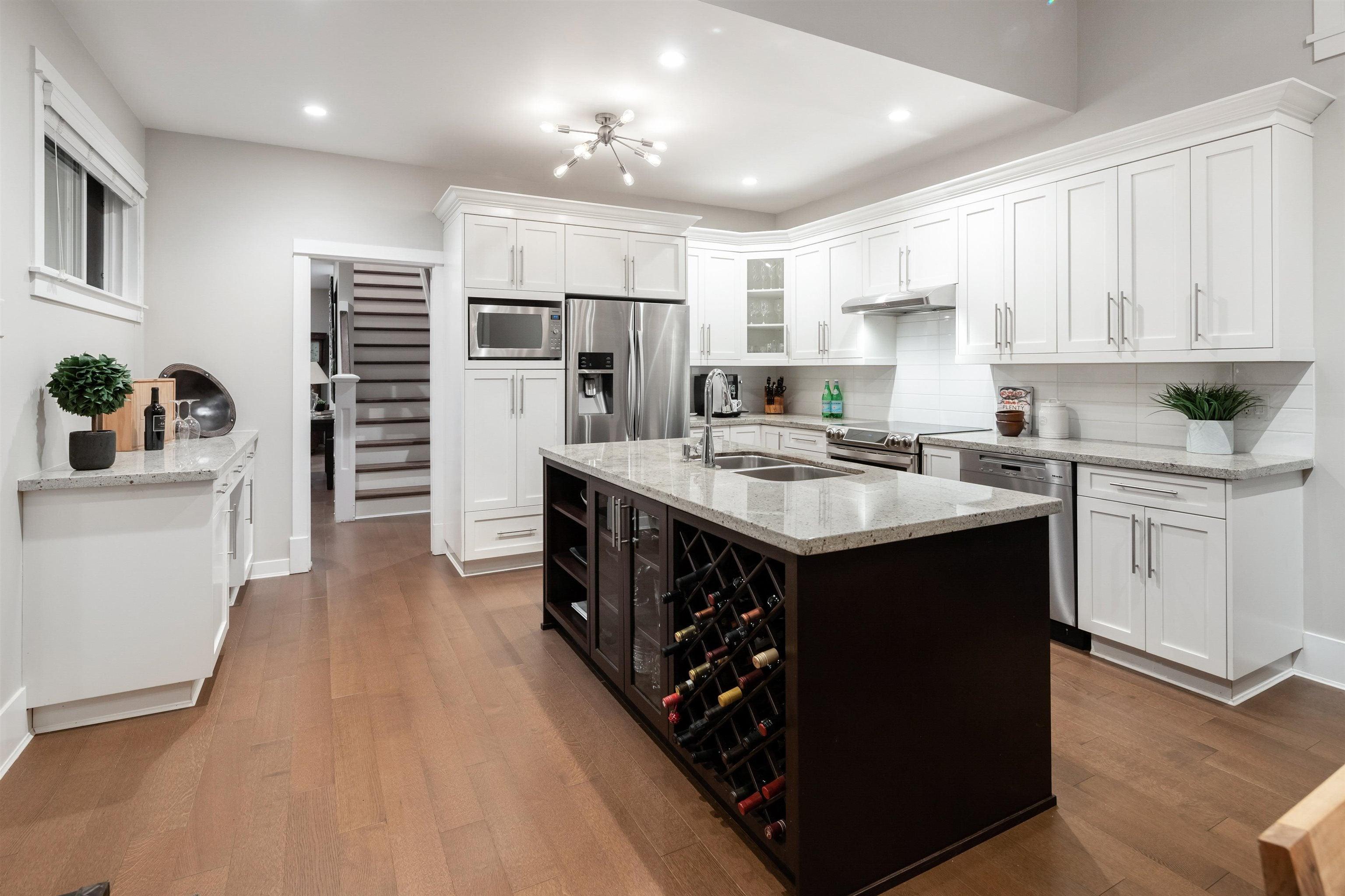 2258 WINDRIDGE DRIVE - Seymour NV House/Single Family for sale, 5 Bedrooms (R2617156) - #4