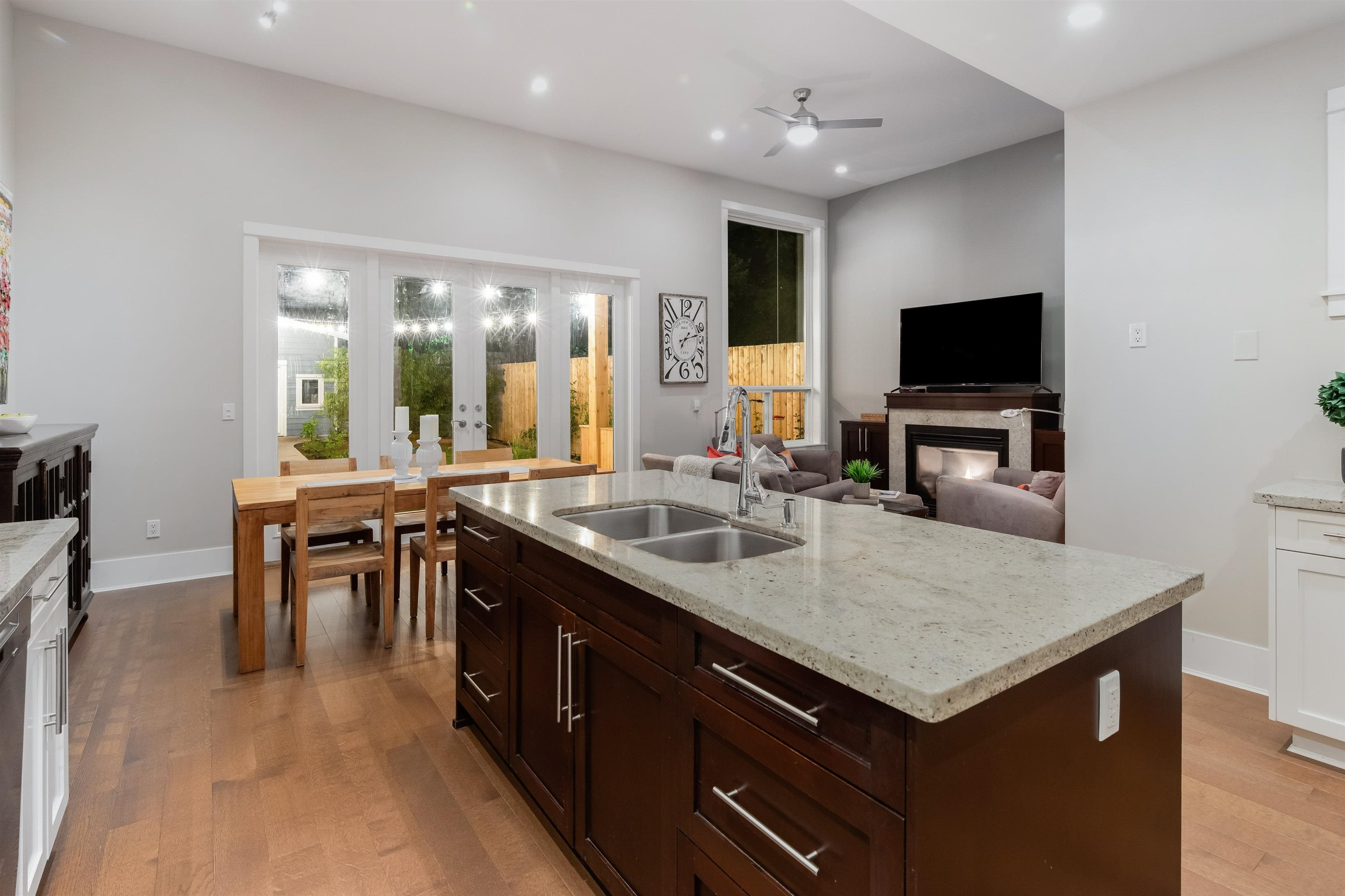 2258 WINDRIDGE DRIVE - Seymour NV House/Single Family for sale, 5 Bedrooms (R2617156) - #5