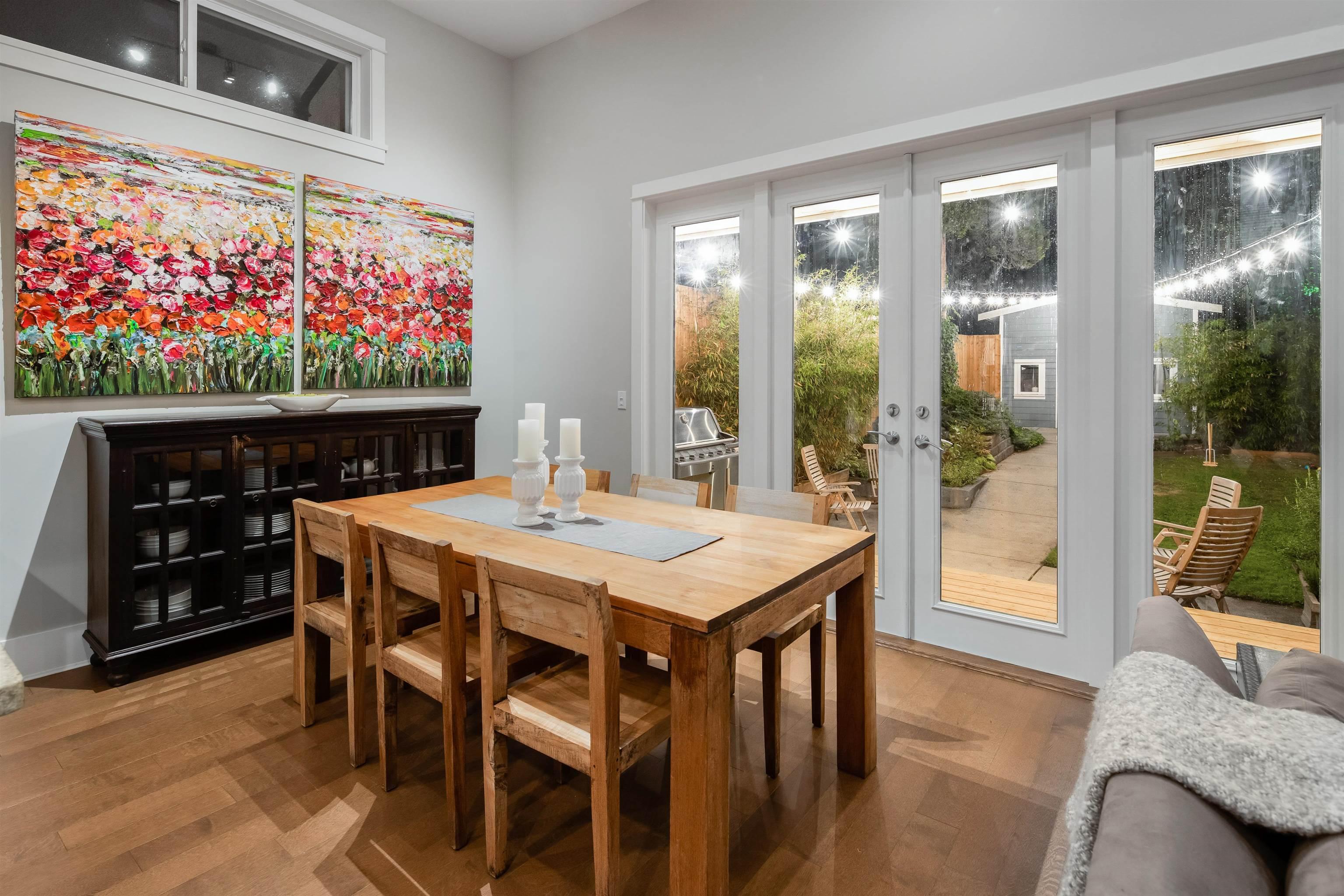 2258 WINDRIDGE DRIVE - Seymour NV House/Single Family for sale, 5 Bedrooms (R2617156) - #6
