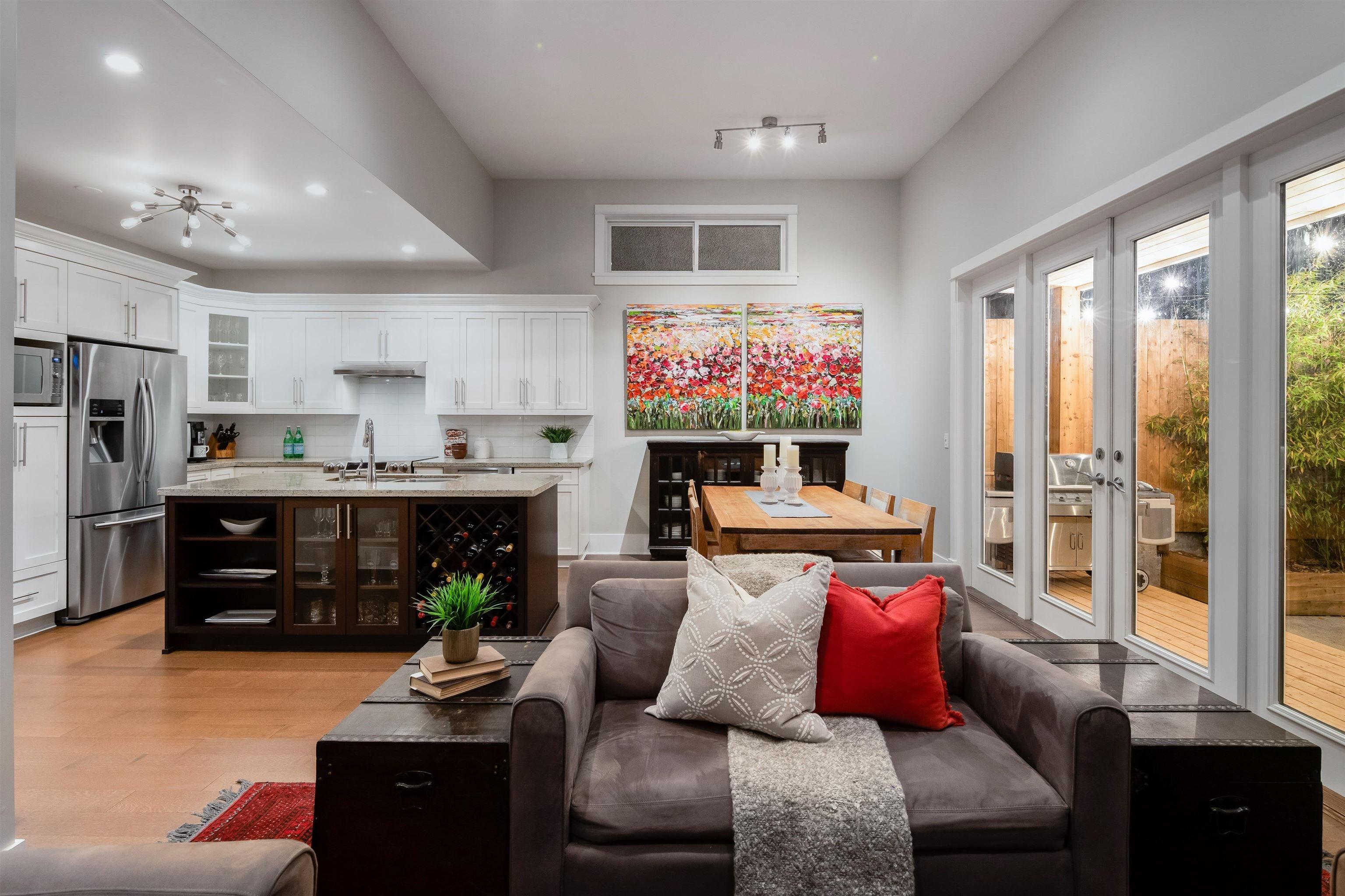 2258 WINDRIDGE DRIVE - Seymour NV House/Single Family for sale, 5 Bedrooms (R2617156) - #9
