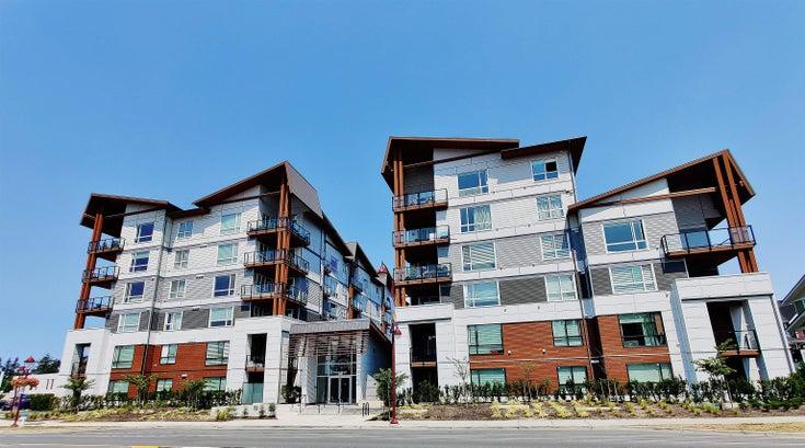 216 11507 84 AVENUE - Scottsdale Apartment/Condo for sale, 2 Bedrooms (R2617163)