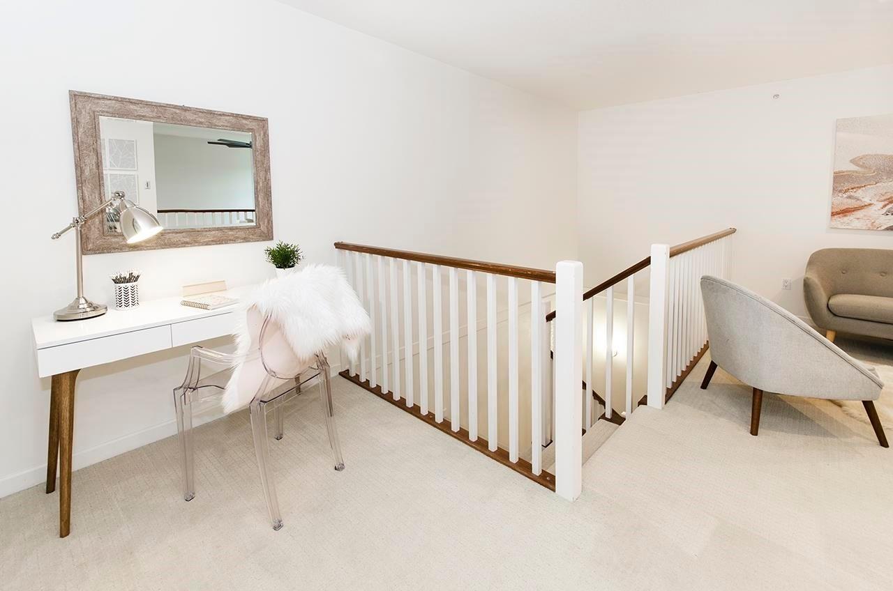 10 3750 EDGEMONT BOULEVARD - Edgemont Townhouse for sale, 5 Bedrooms (R2617165) - #23