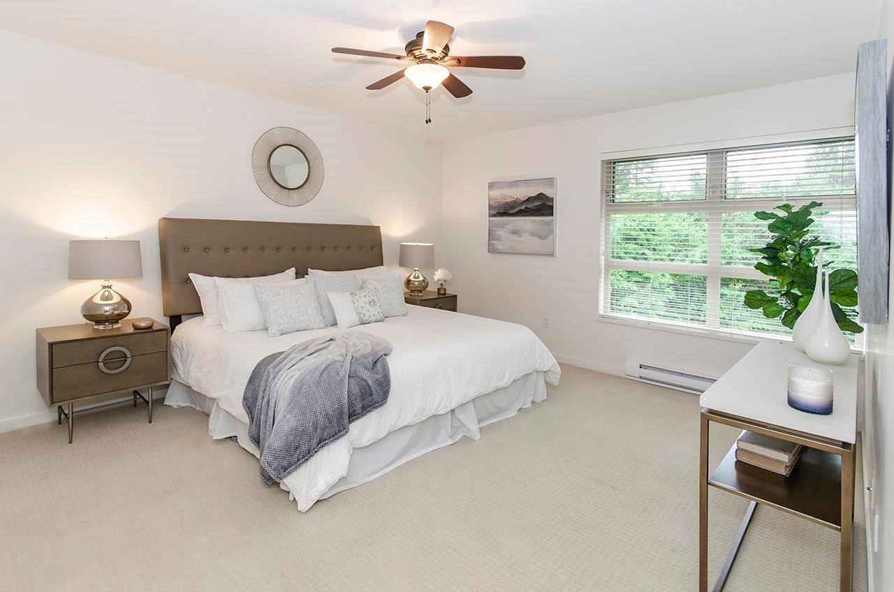 10 3750 EDGEMONT BOULEVARD - Edgemont Townhouse for sale, 5 Bedrooms (R2617165) - #24