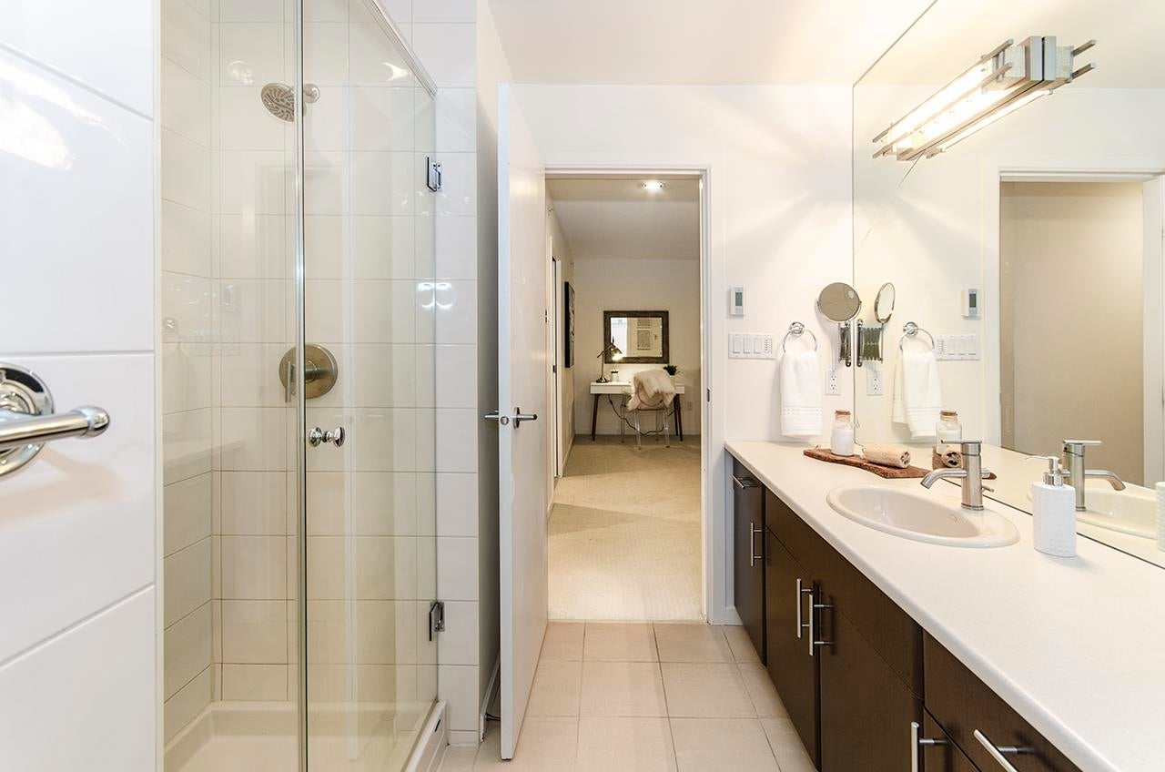 10 3750 EDGEMONT BOULEVARD - Edgemont Townhouse for sale, 5 Bedrooms (R2617165) - #27