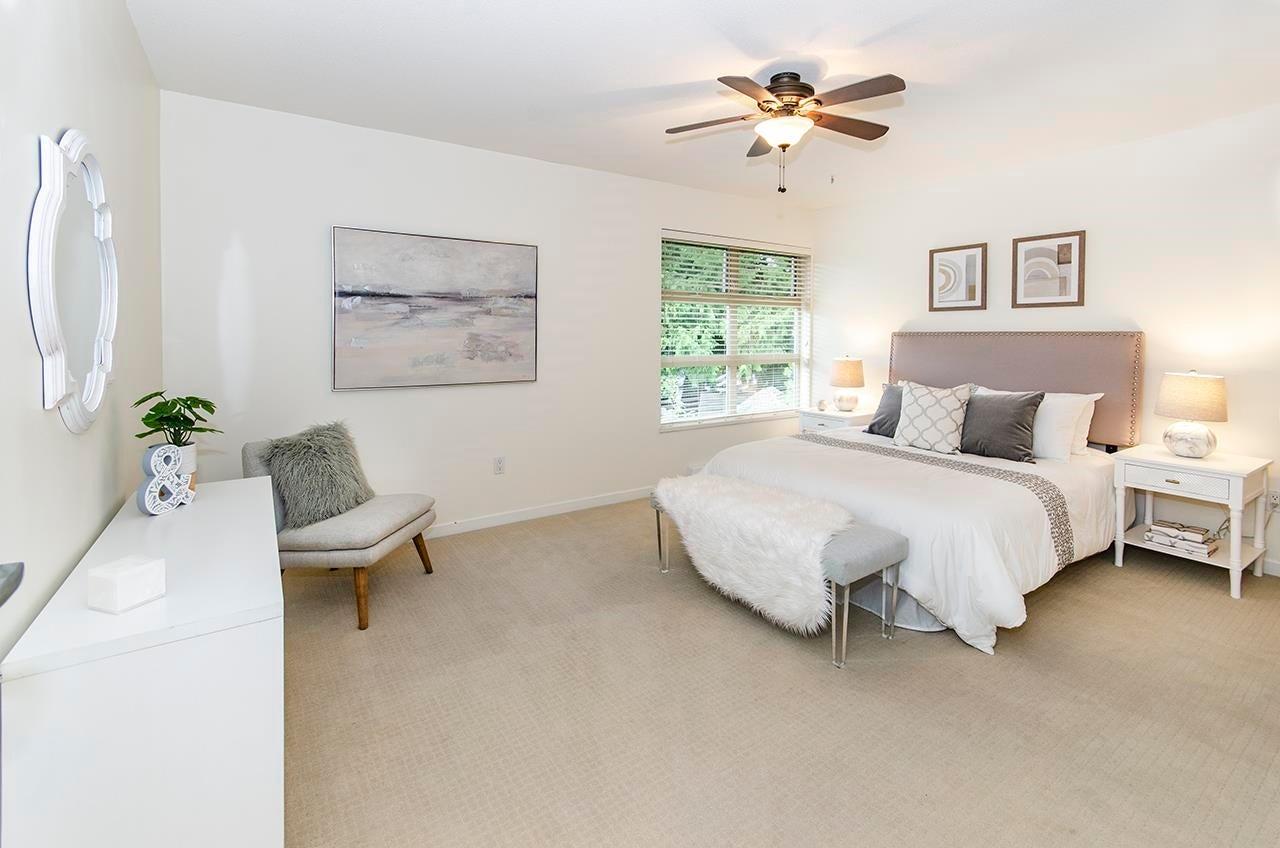 10 3750 EDGEMONT BOULEVARD - Edgemont Townhouse for sale, 5 Bedrooms (R2617165) - #29