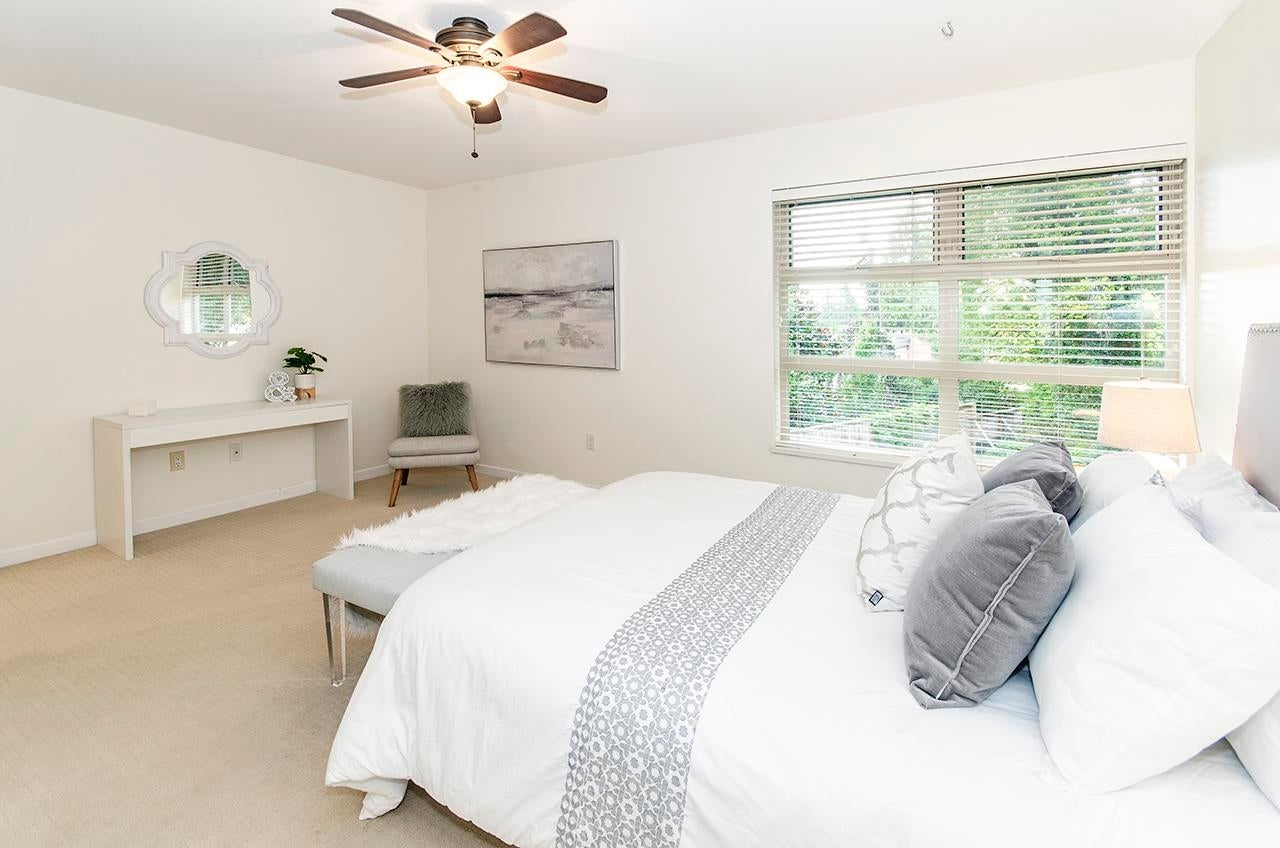10 3750 EDGEMONT BOULEVARD - Edgemont Townhouse for sale, 5 Bedrooms (R2617165) - #30