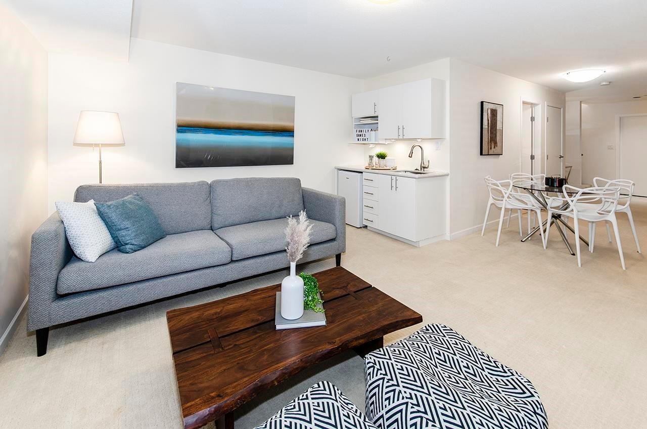 10 3750 EDGEMONT BOULEVARD - Edgemont Townhouse for sale, 5 Bedrooms (R2617165) - #32