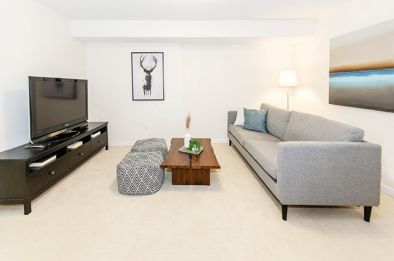 10 3750 EDGEMONT BOULEVARD - Edgemont Townhouse for sale, 5 Bedrooms (R2617165) - #33