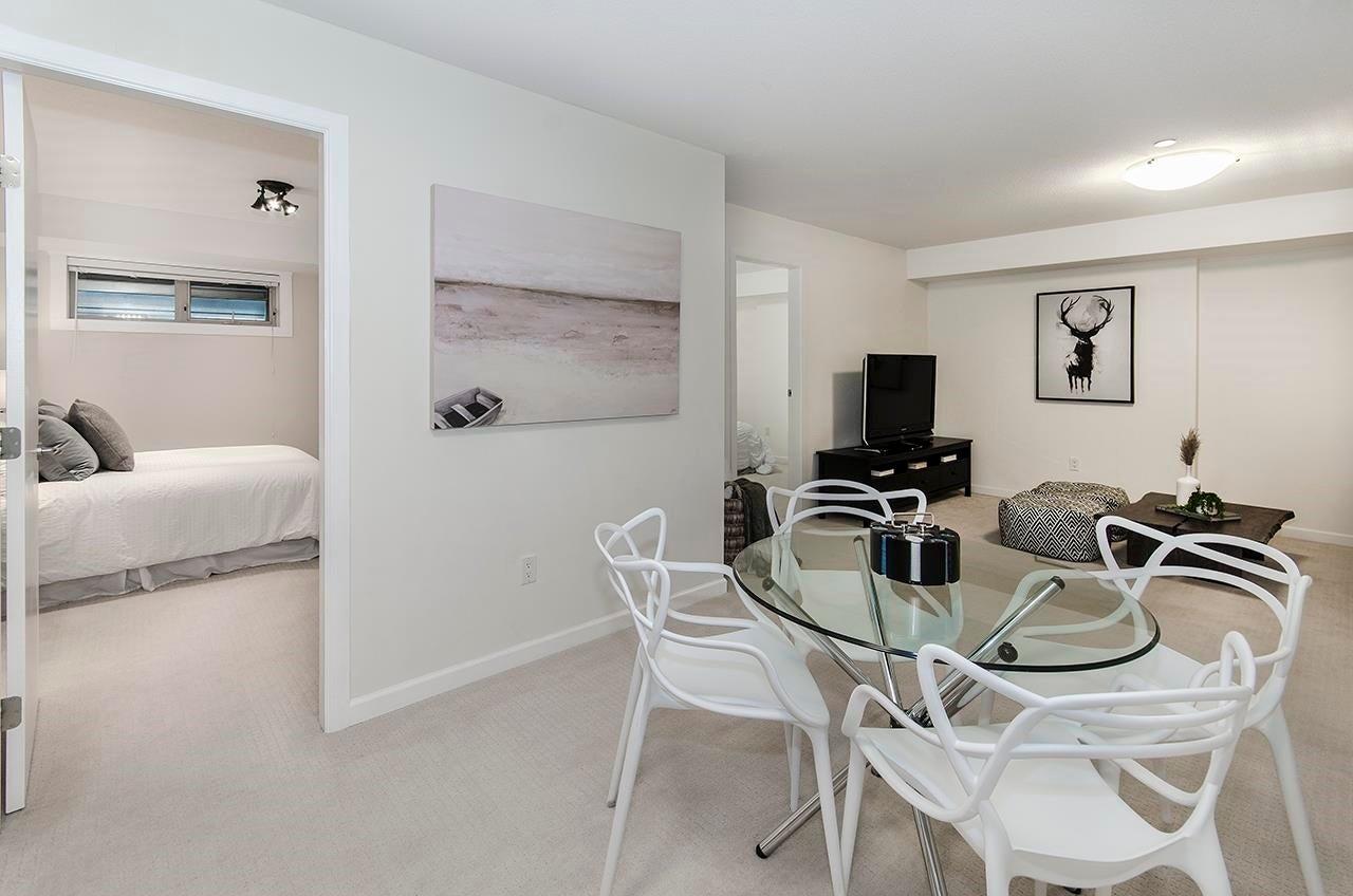 10 3750 EDGEMONT BOULEVARD - Edgemont Townhouse for sale, 5 Bedrooms (R2617165) - #34