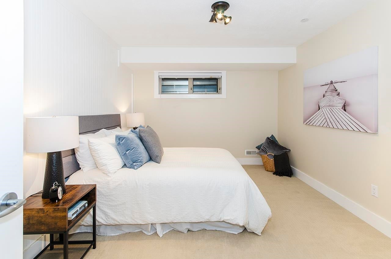 10 3750 EDGEMONT BOULEVARD - Edgemont Townhouse for sale, 5 Bedrooms (R2617165) - #37