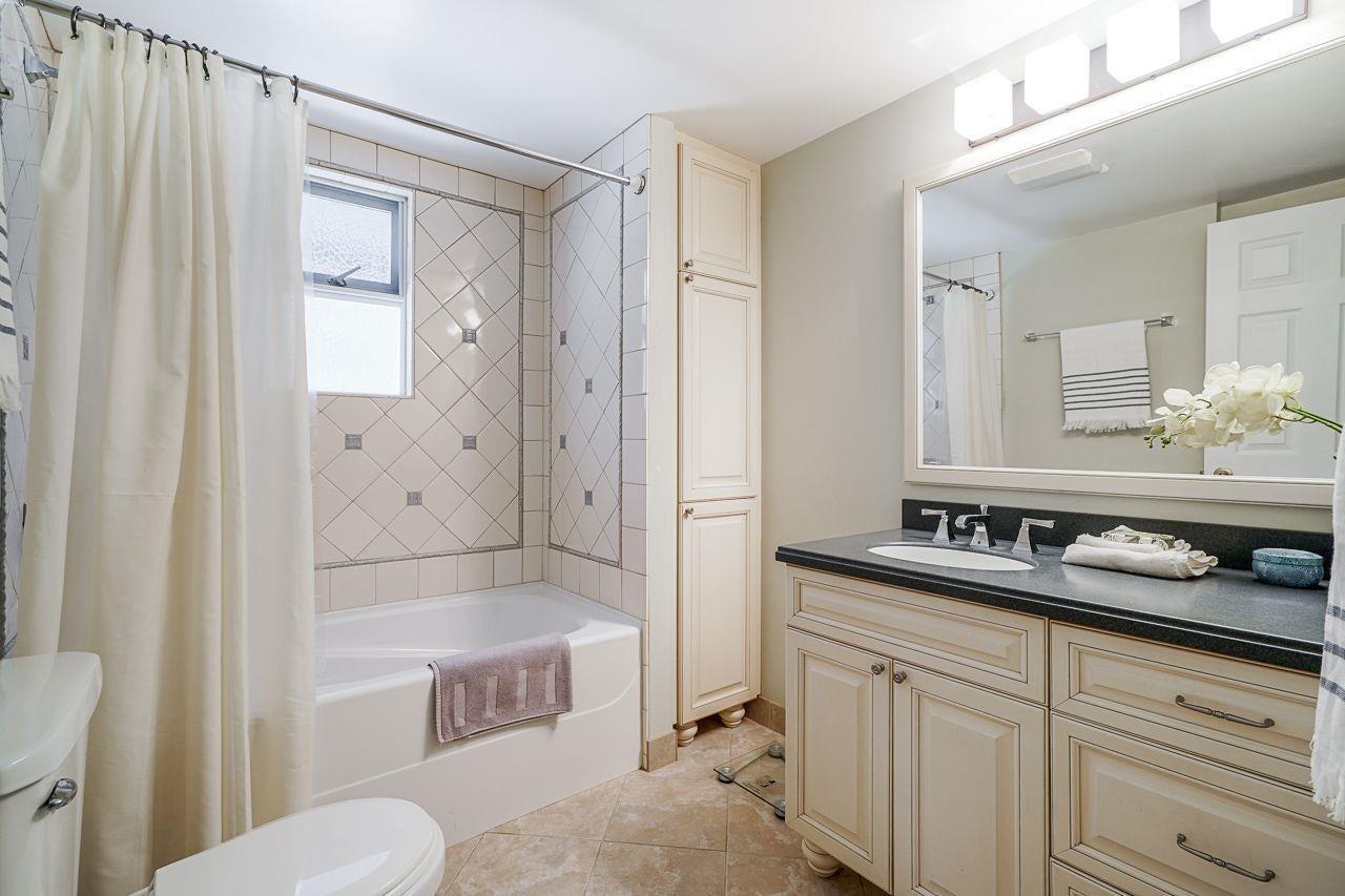 35 W 45TH AVENUE - Oakridge VW House/Single Family for sale, 4 Bedrooms (R2617171) - #13