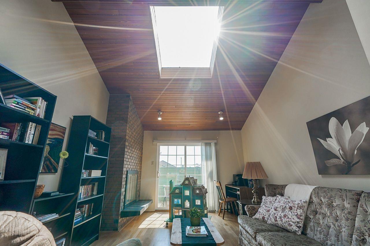35 W 45TH AVENUE - Oakridge VW House/Single Family for sale, 4 Bedrooms (R2617171) - #15