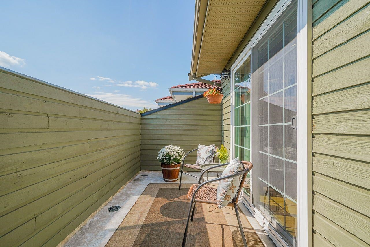 35 W 45TH AVENUE - Oakridge VW House/Single Family for sale, 4 Bedrooms (R2617171) - #17