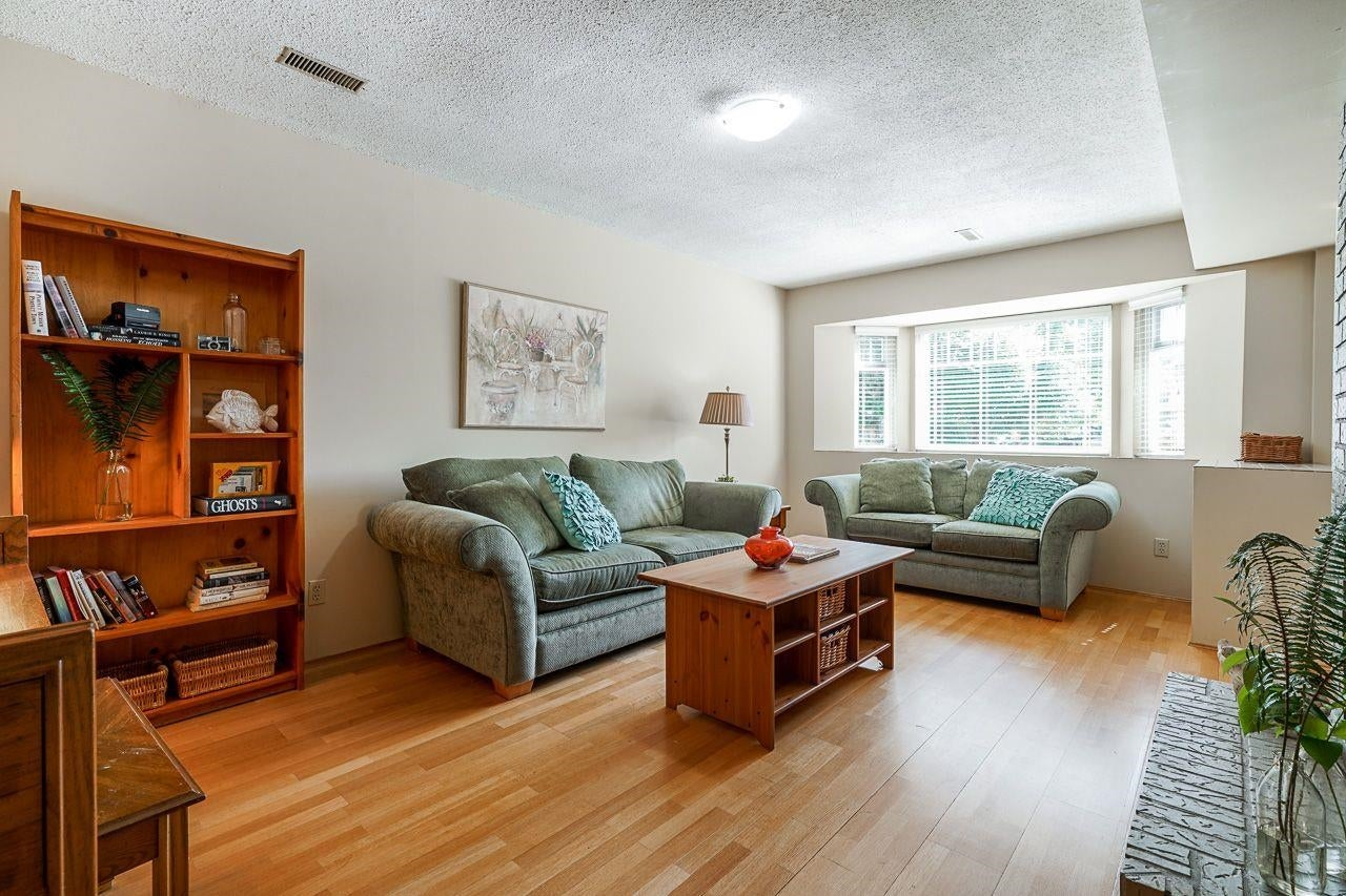 35 W 45TH AVENUE - Oakridge VW House/Single Family for sale, 4 Bedrooms (R2617171) - #5