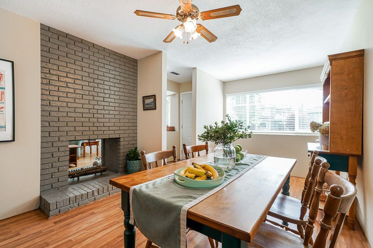 35 W 45TH AVENUE - Oakridge VW House/Single Family for sale, 4 Bedrooms (R2617171) - #7