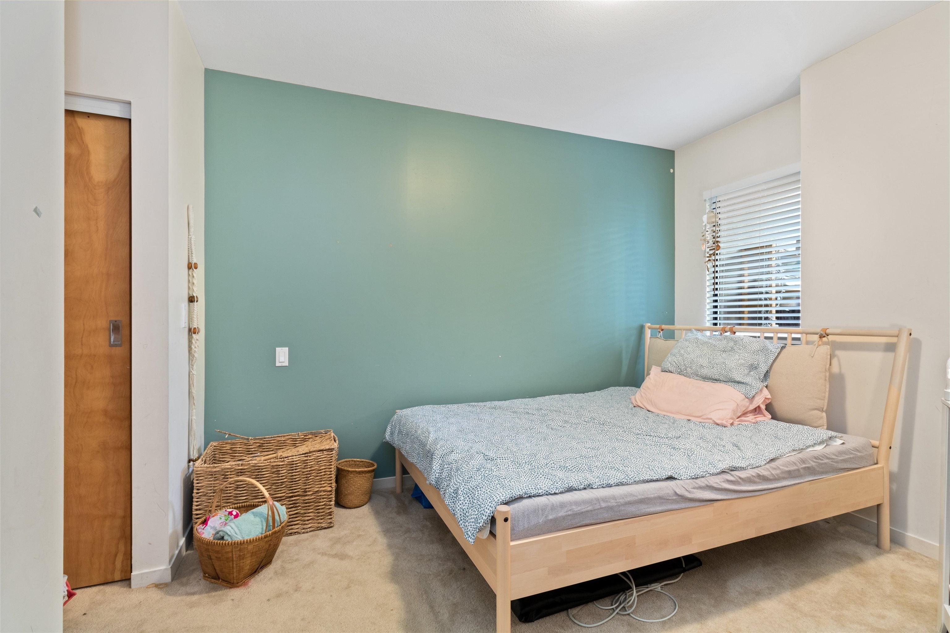 209 2228 MARSTRAND AVENUE - Kitsilano Apartment/Condo for sale, 1 Bedroom (R2617246) - #11