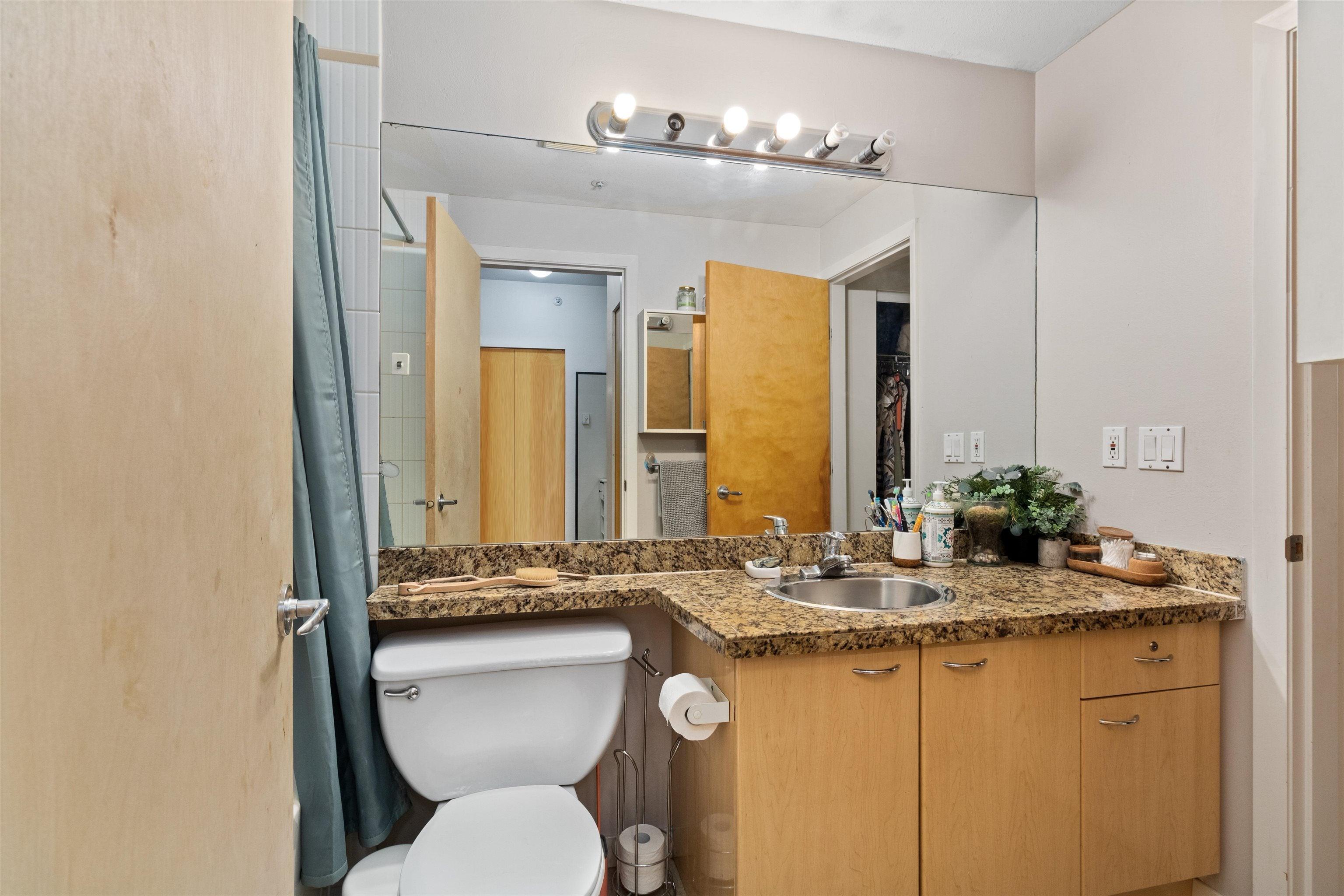 209 2228 MARSTRAND AVENUE - Kitsilano Apartment/Condo for sale, 1 Bedroom (R2617246) - #14