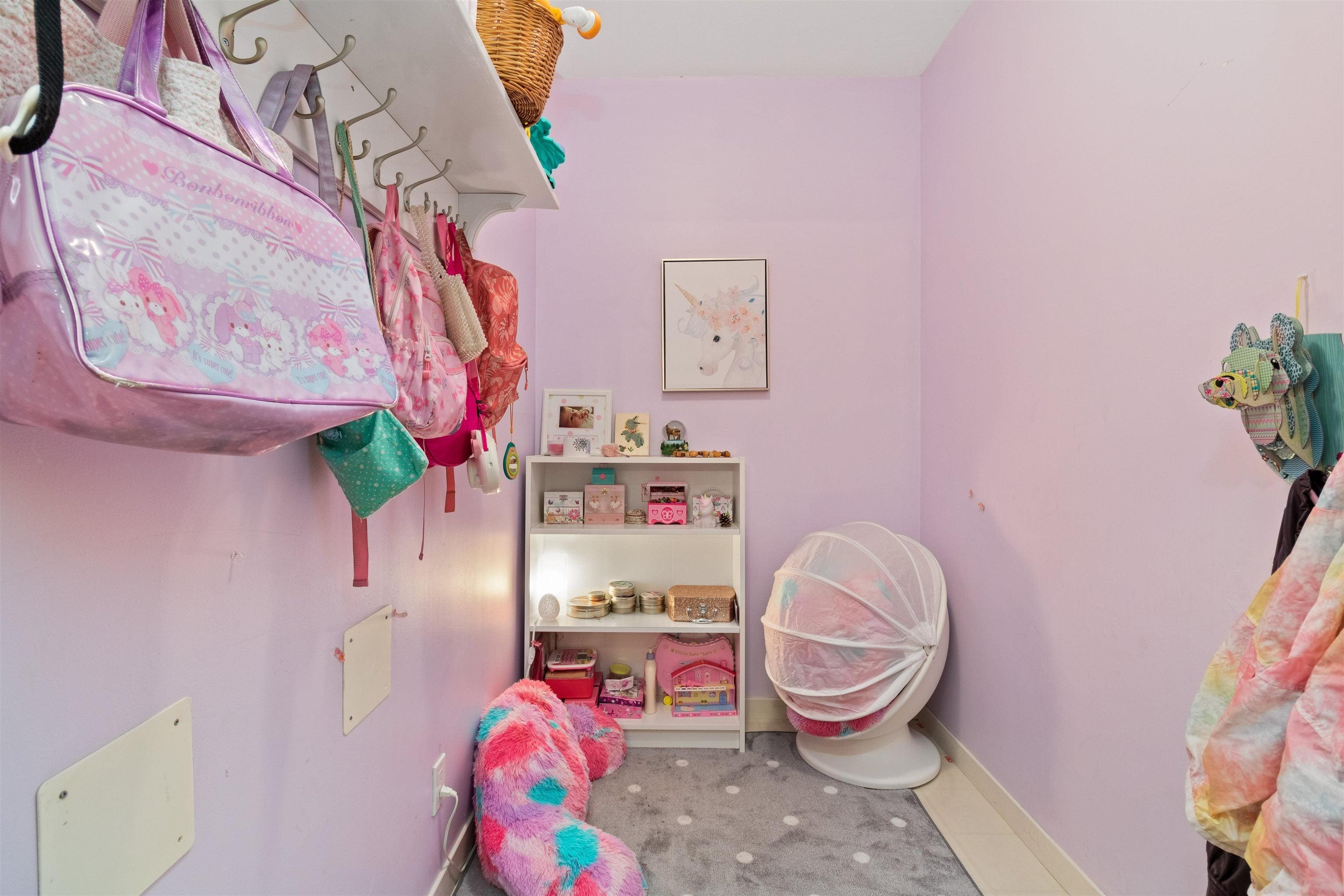 209 2228 MARSTRAND AVENUE - Kitsilano Apartment/Condo for sale, 1 Bedroom (R2617246) - #17