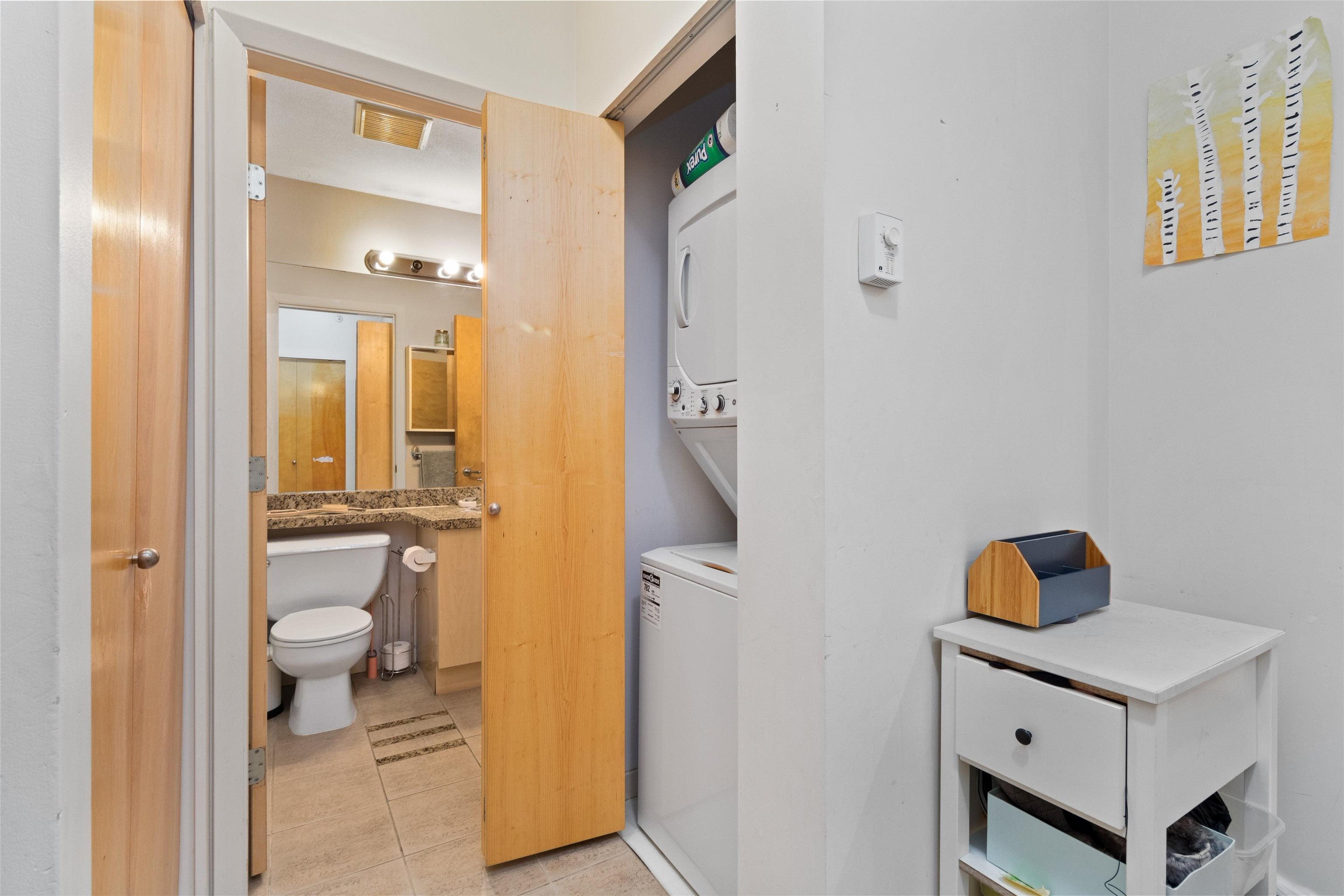 209 2228 MARSTRAND AVENUE - Kitsilano Apartment/Condo for sale, 1 Bedroom (R2617246) - #18