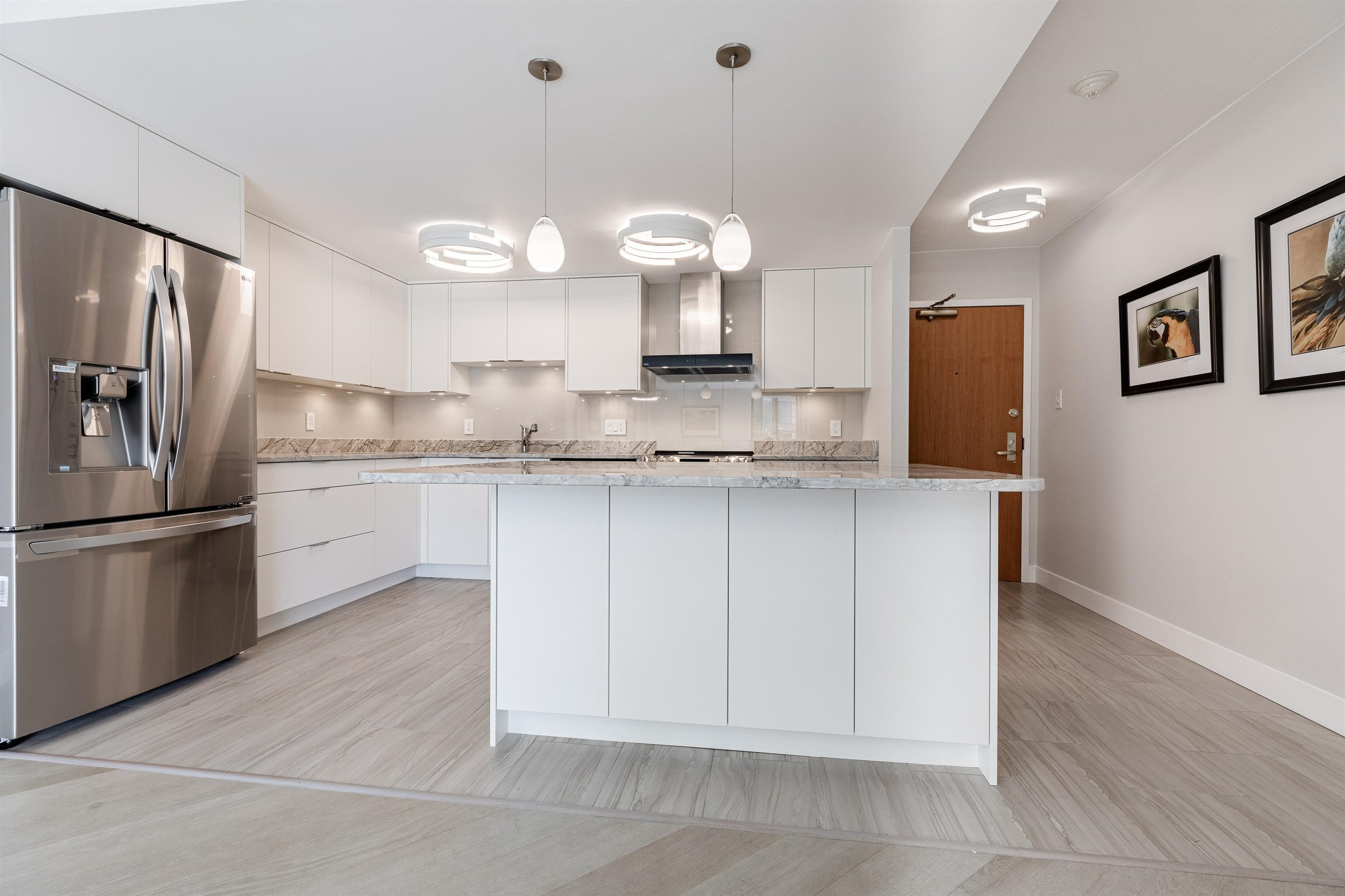 406 1450 PENNYFARTHING DRIVE - False Creek Apartment/Condo for sale, 2 Bedrooms (R2617259) - #13