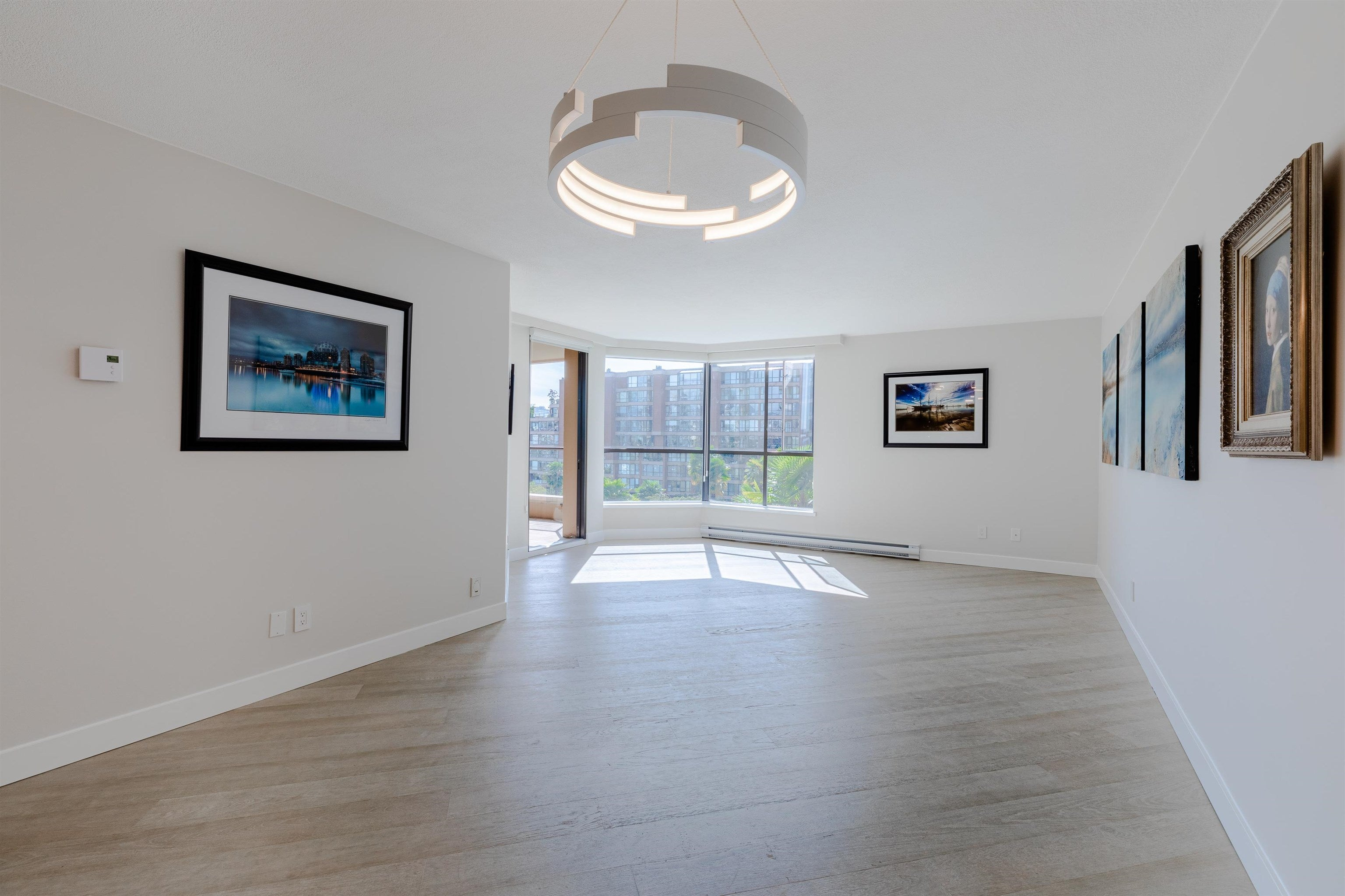 406 1450 PENNYFARTHING DRIVE - False Creek Apartment/Condo for sale, 2 Bedrooms (R2617259) - #14
