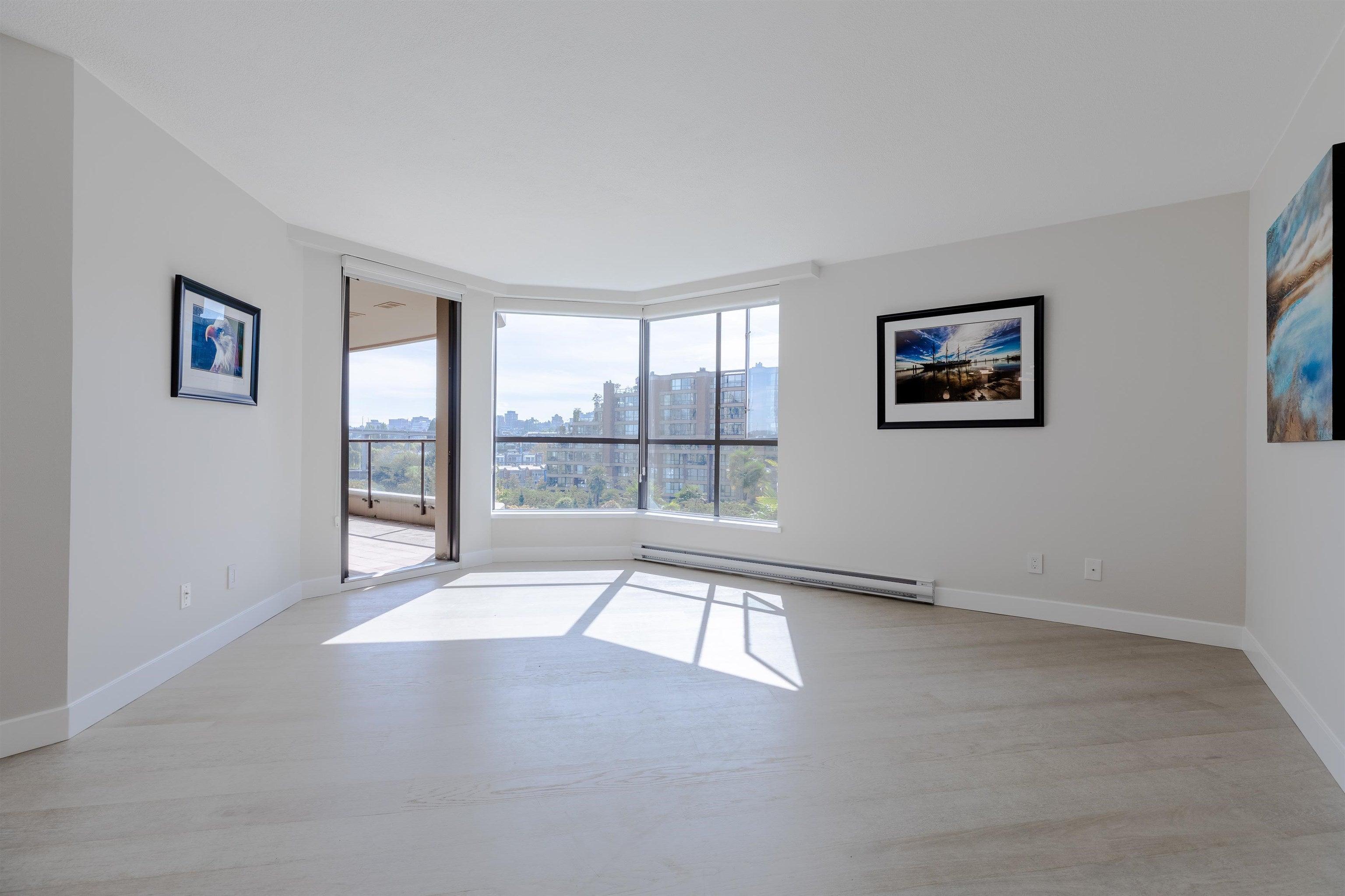 406 1450 PENNYFARTHING DRIVE - False Creek Apartment/Condo for sale, 2 Bedrooms (R2617259) - #15