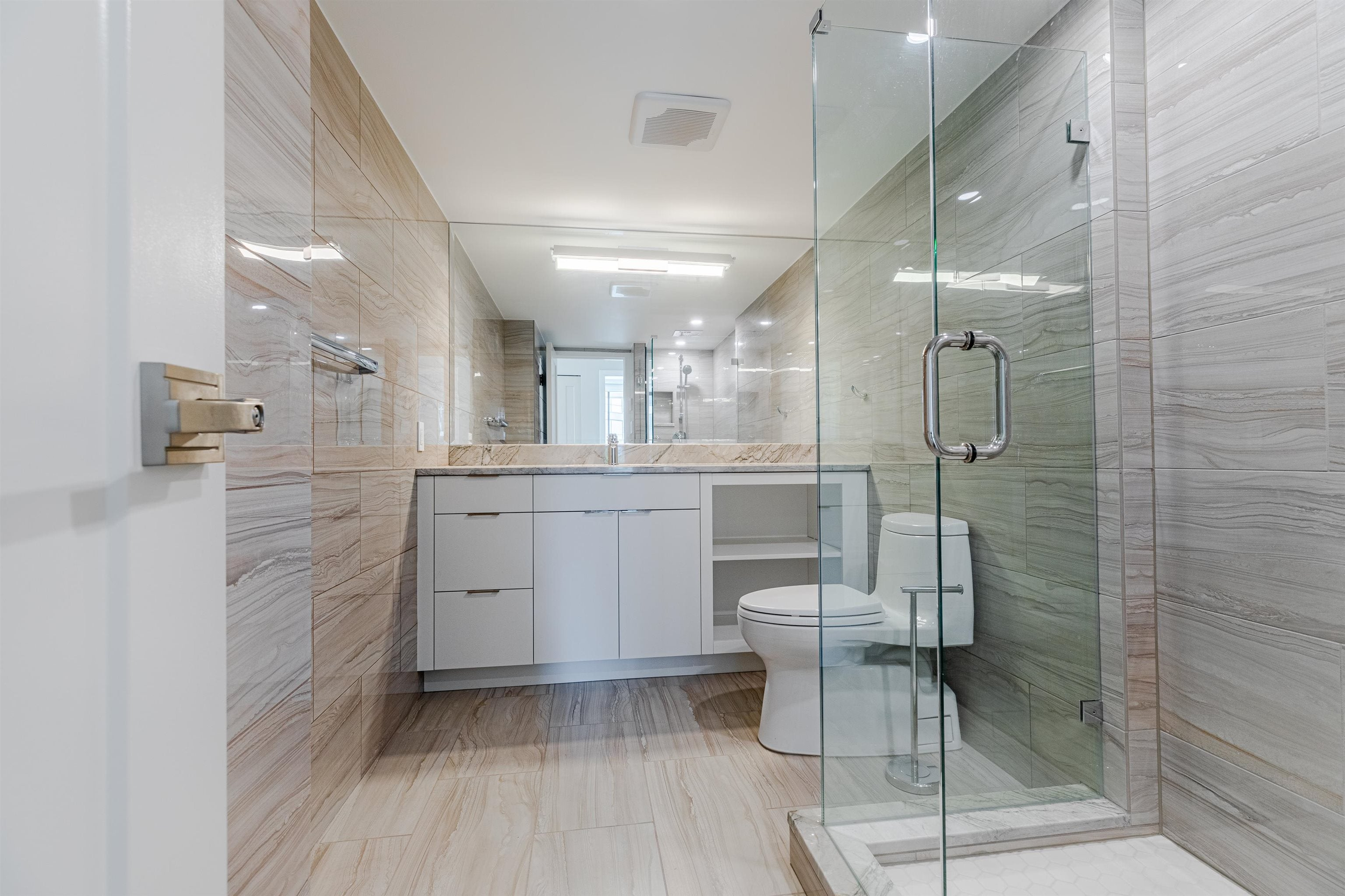 406 1450 PENNYFARTHING DRIVE - False Creek Apartment/Condo for sale, 2 Bedrooms (R2617259) - #16