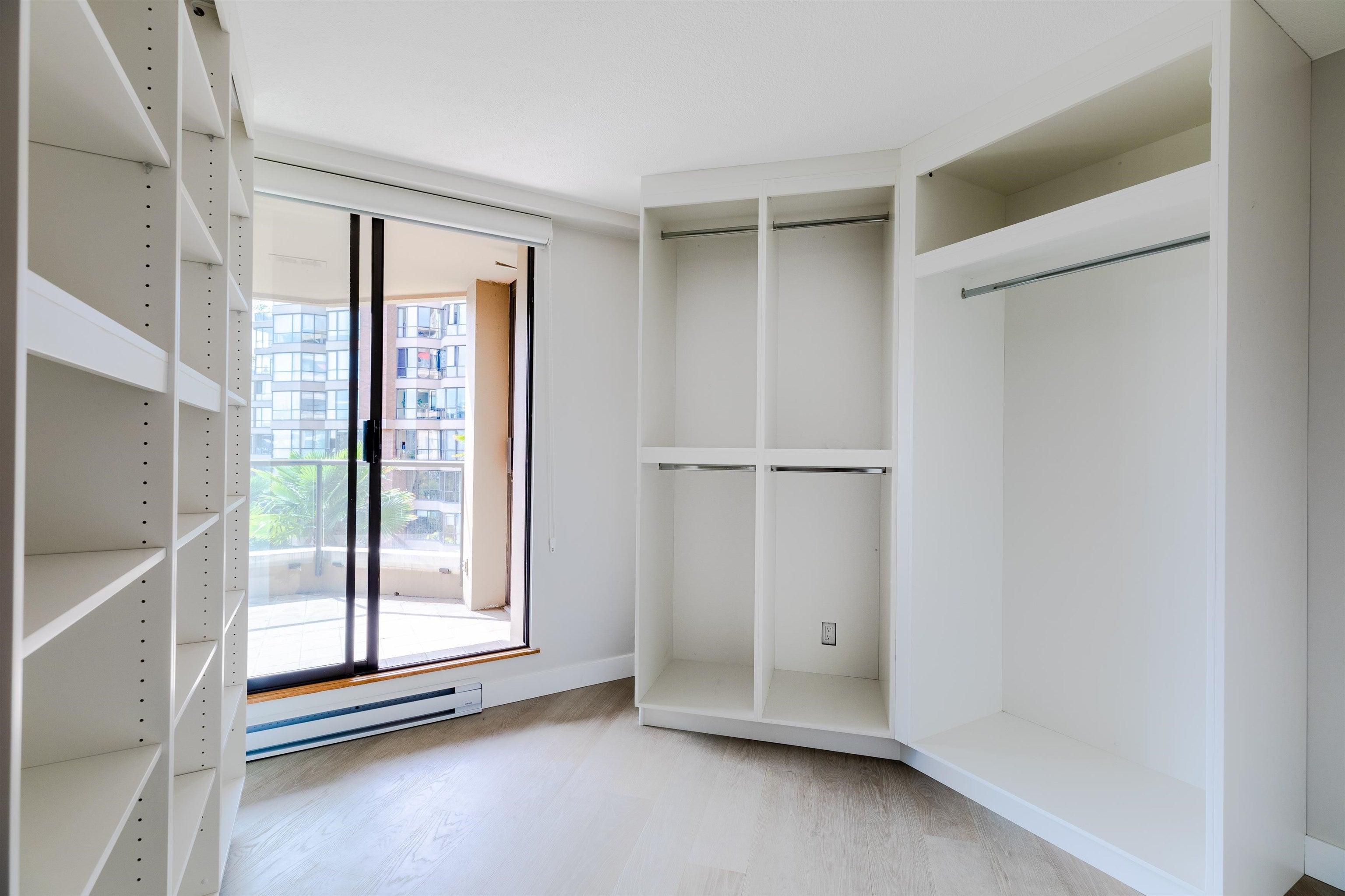 406 1450 PENNYFARTHING DRIVE - False Creek Apartment/Condo for sale, 2 Bedrooms (R2617259) - #18